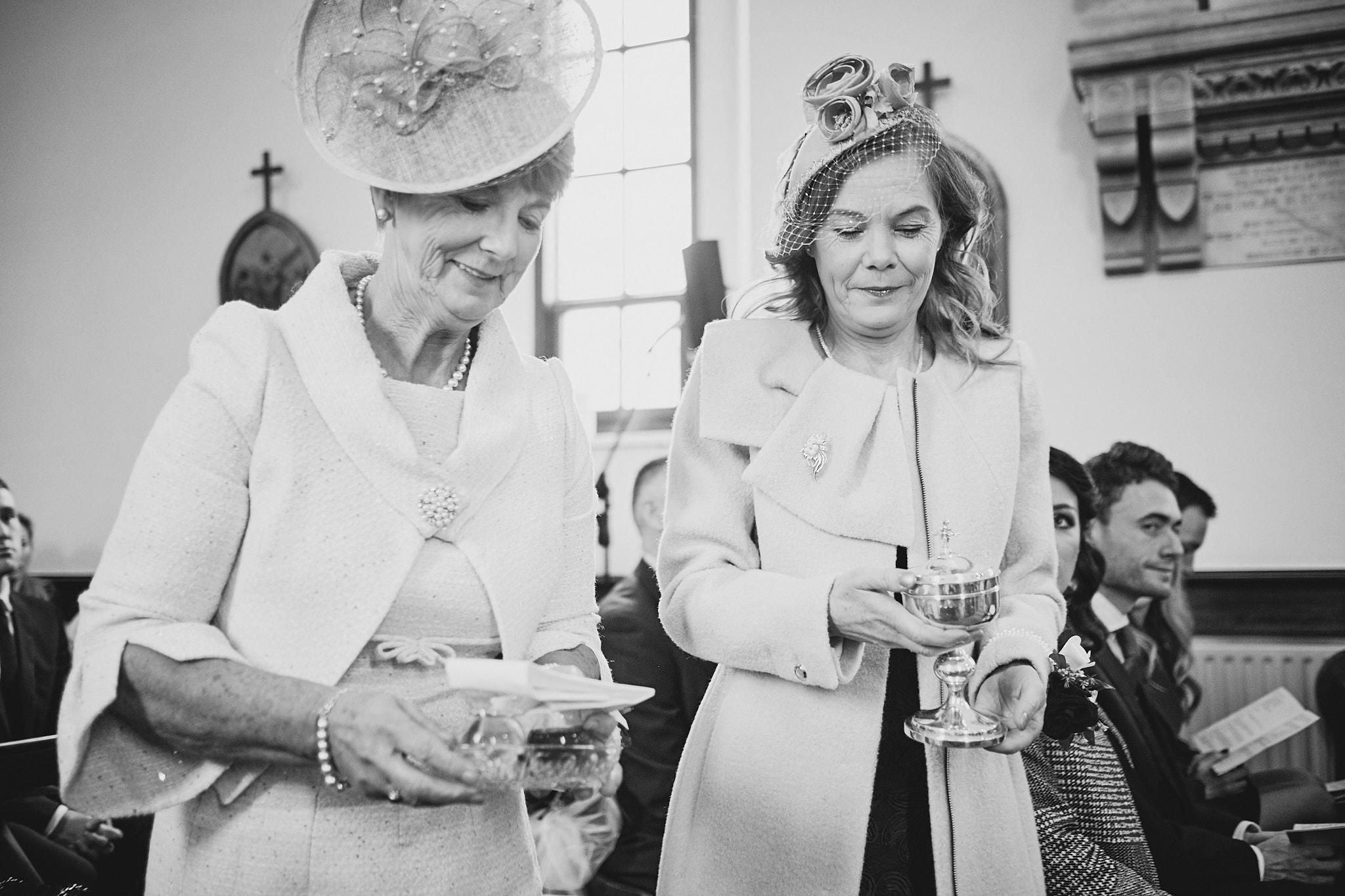 bruidsfotografie-bruifdsfotograaf-ierland-dublin-destination-trouwshoot_38.jpg