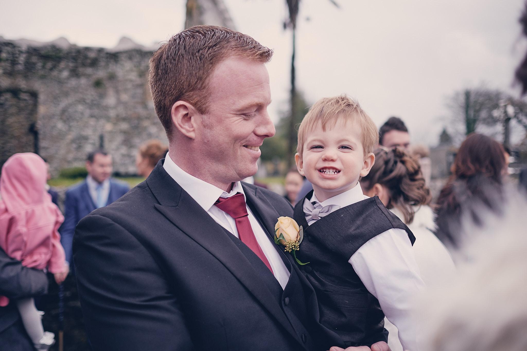 bruidsfotografie-bruifdsfotograaf-ierland-dublin-destination-trouwshoot_40.jpg