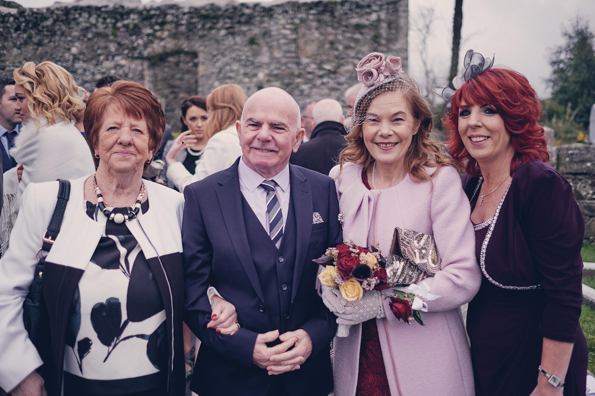bruidsfotografie-bruifdsfotograaf-ierland-dublin-destination-trouwshoot_41.jpg