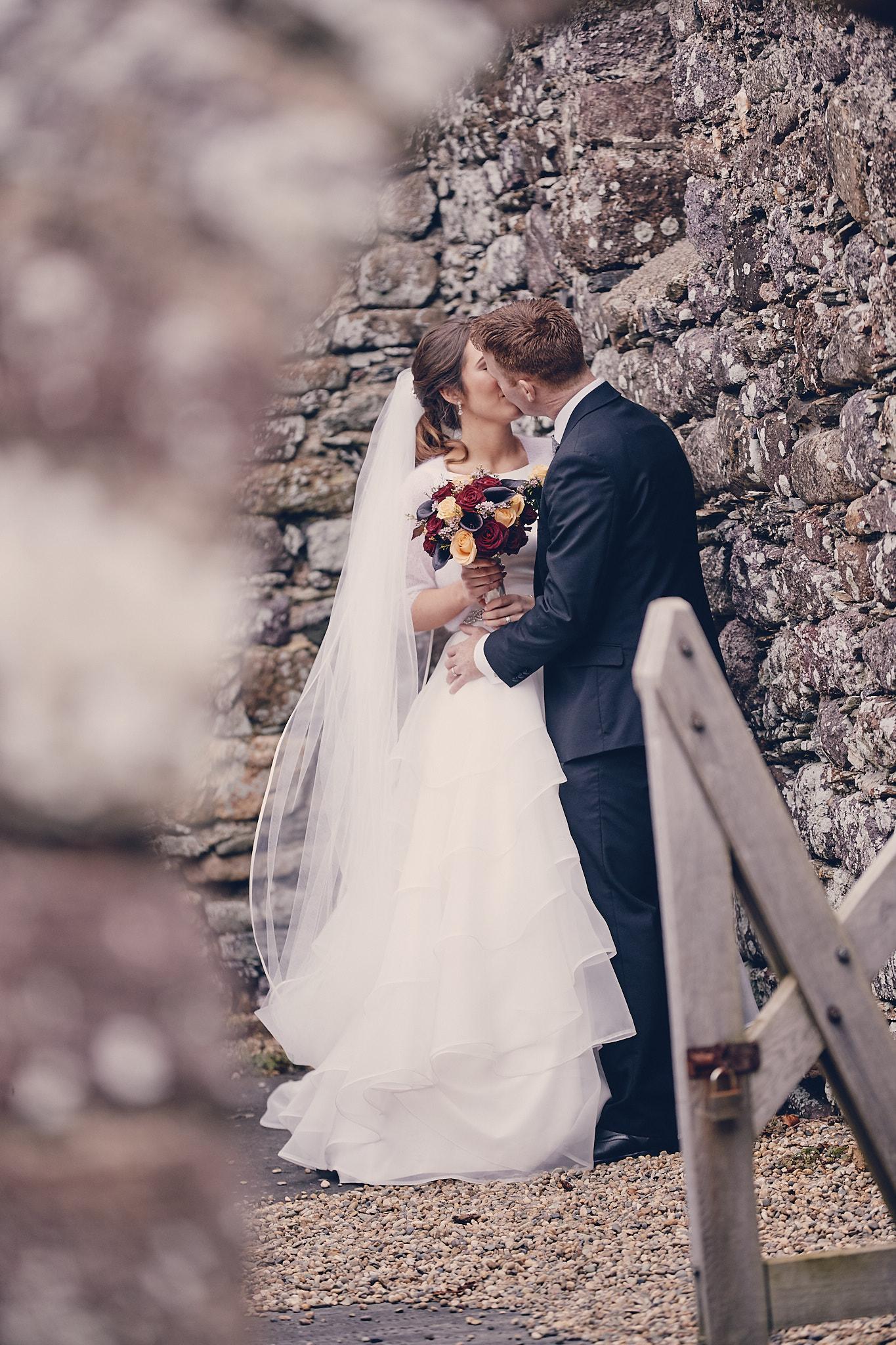 bruidsfotografie-bruifdsfotograaf-ierland-dublin-destination-trouwshoot_46.jpg