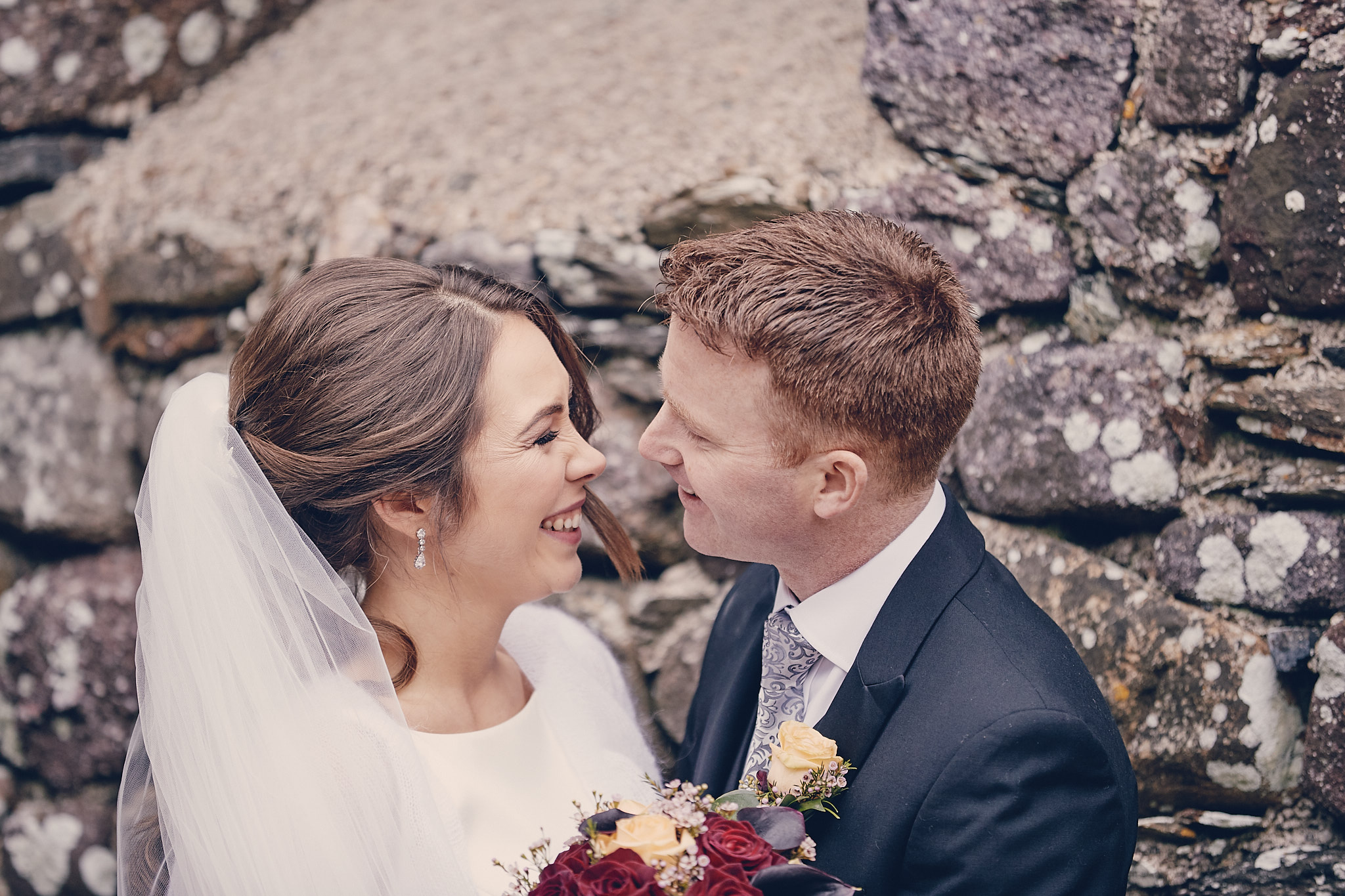 bruidsfotografie-bruifdsfotograaf-ierland-dublin-destination-trouwshoot_47.jpg