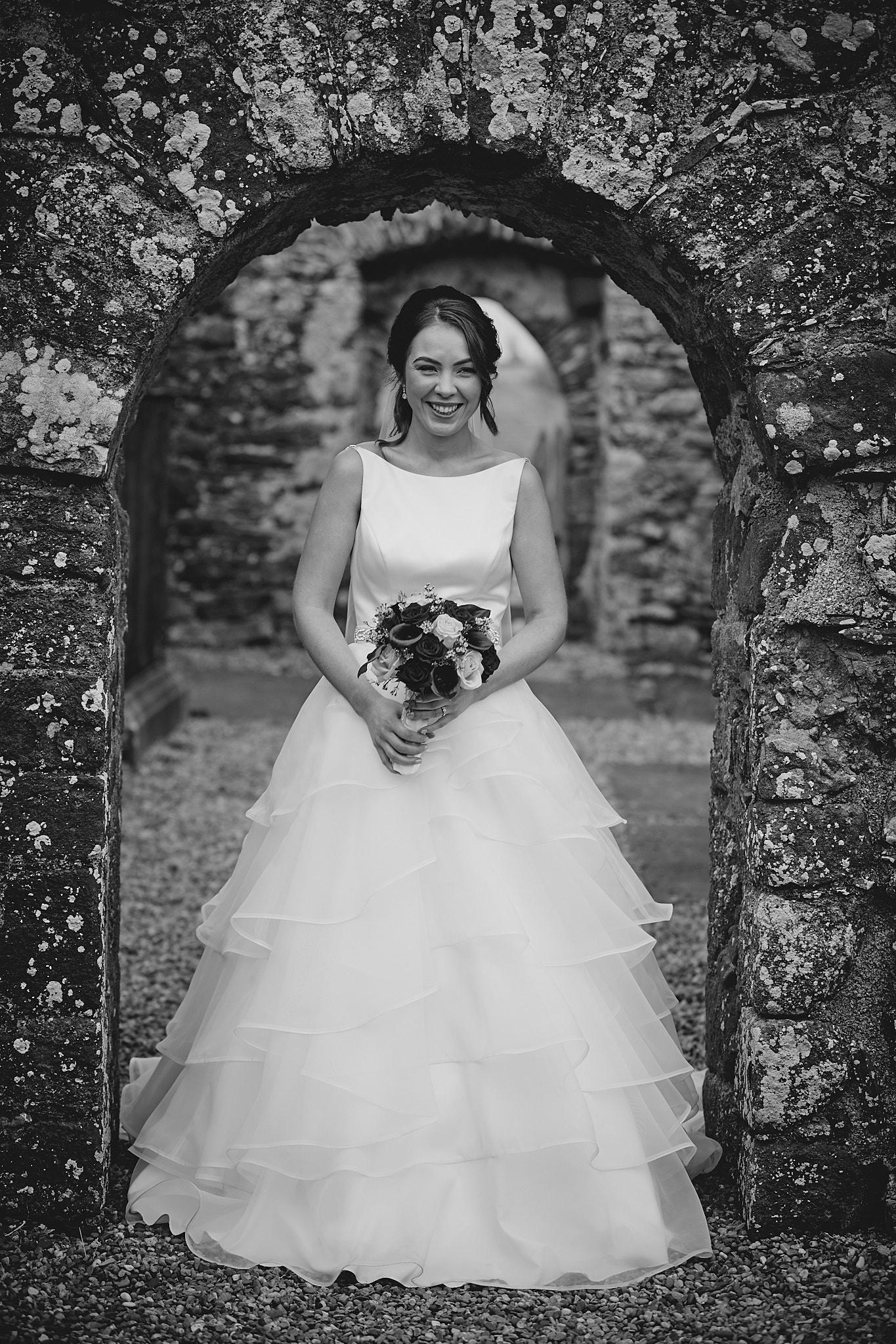 bruidsfotografie-bruifdsfotograaf-ierland-dublin-destination-trouwshoot_49.jpg
