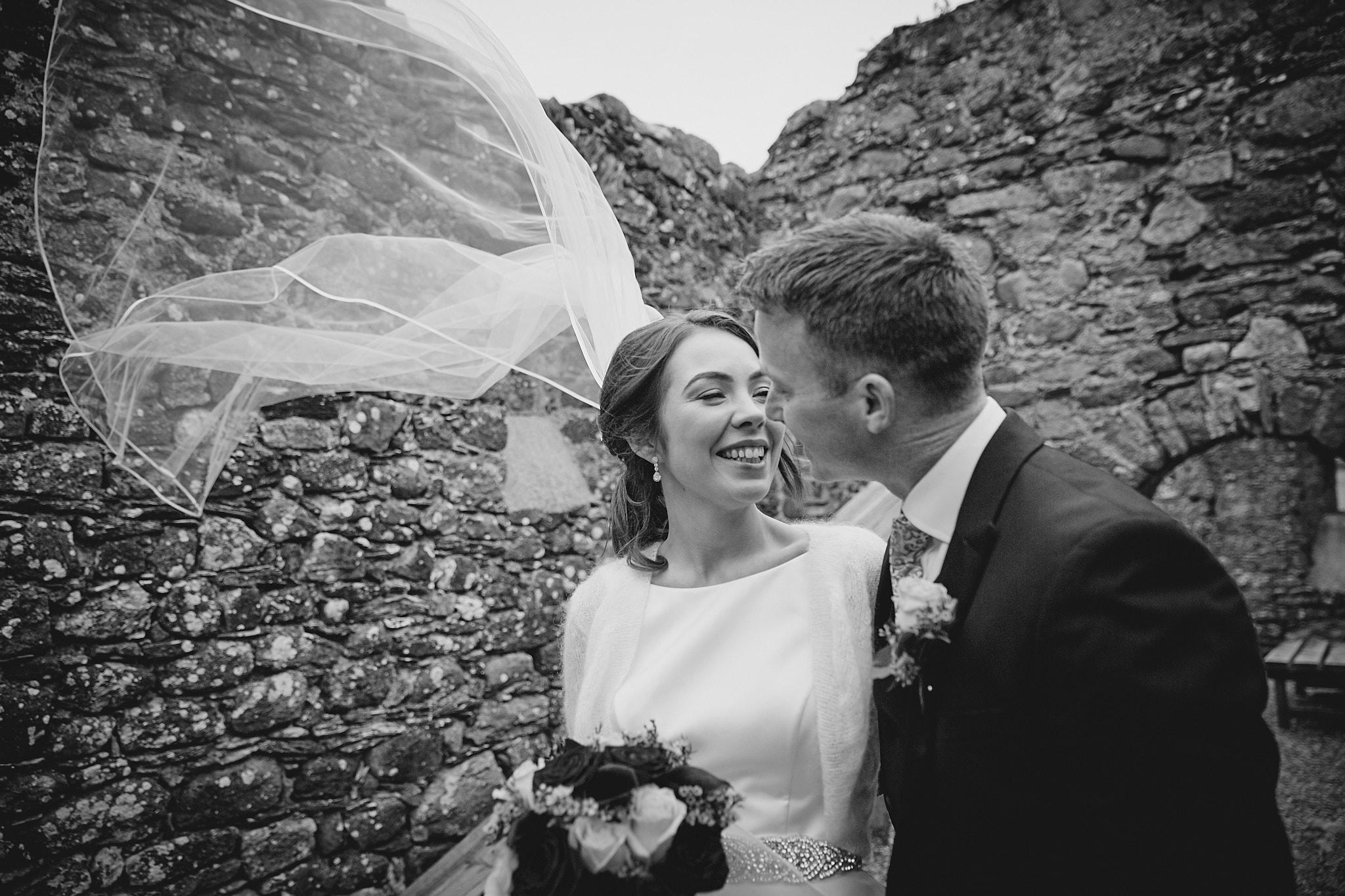bruidsfotografie-bruifdsfotograaf-ierland-dublin-destination-trouwshoot_53.jpg