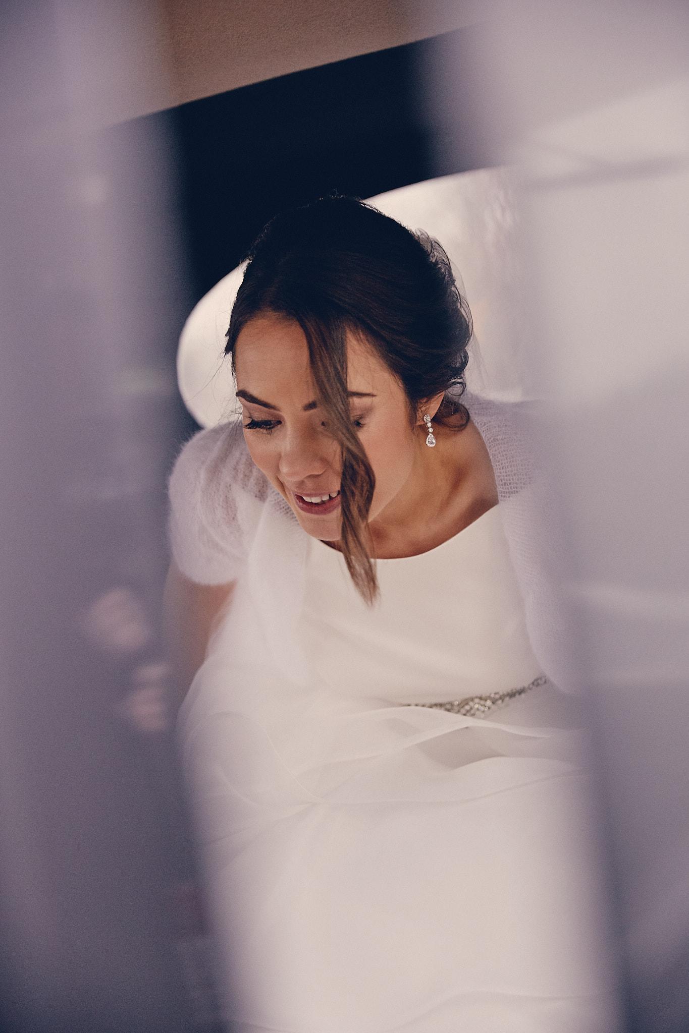 bruidsfotografie-bruifdsfotograaf-ierland-dublin-destination-trouwshoot_54.jpg