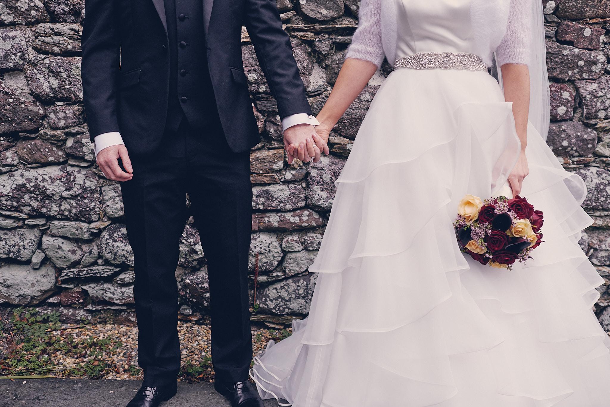 bruidsfotografie-bruifdsfotograaf-ierland-dublin-destination-trouwshoot_55.jpg
