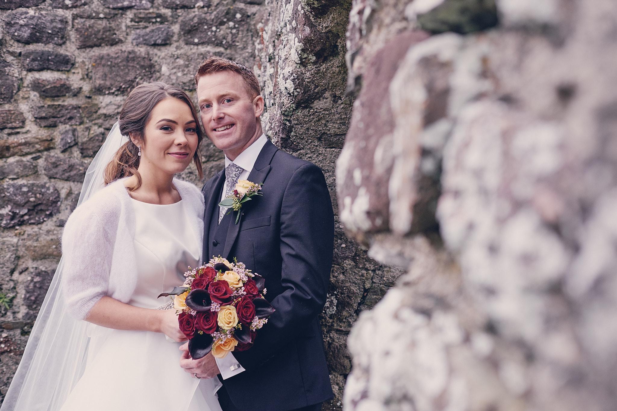 bruidsfotografie-bruifdsfotograaf-ierland-dublin-destination-trouwshoot_56.jpg