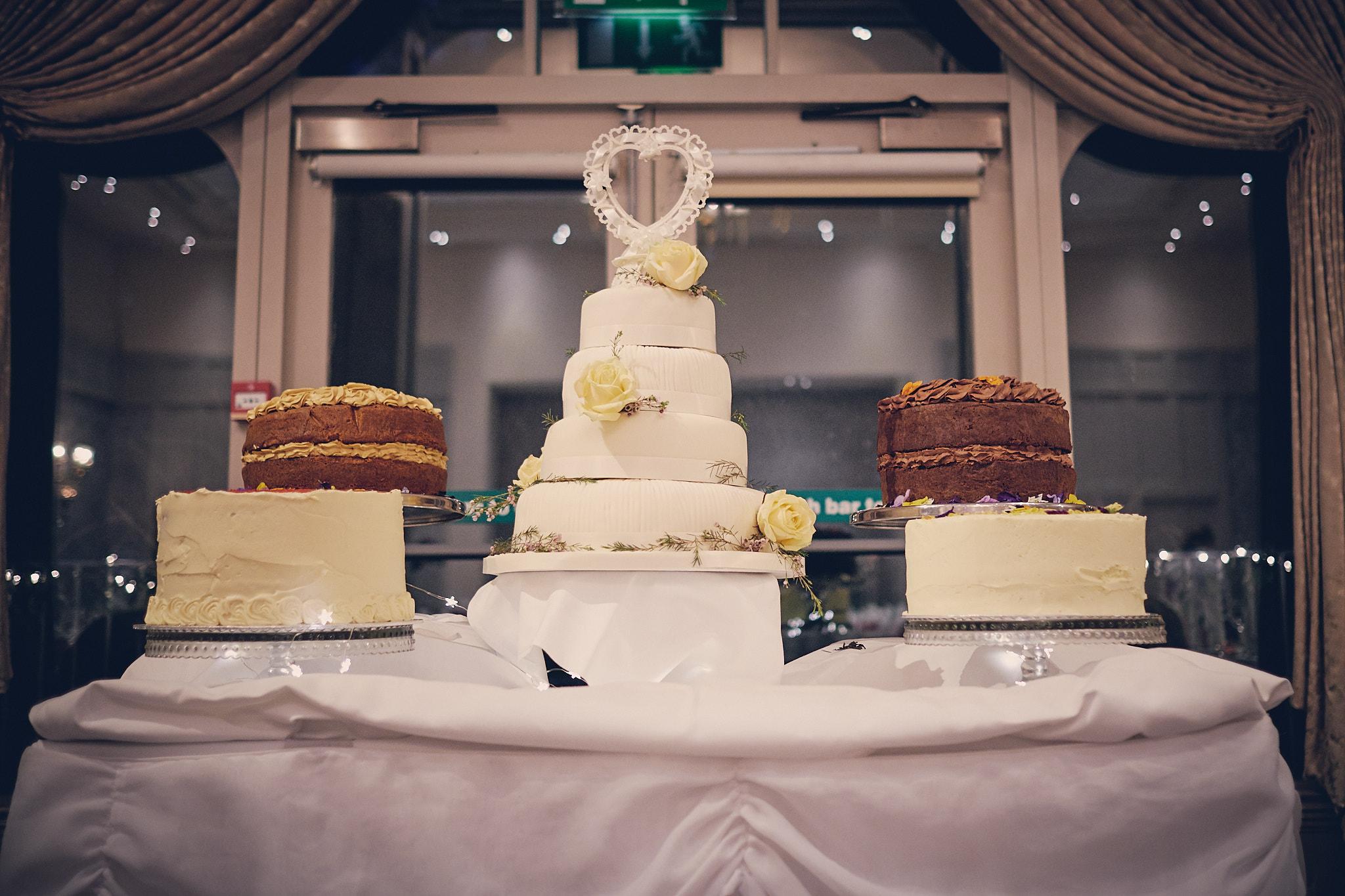 bruidsfotografie-bruifdsfotograaf-ierland-dublin-destination-trouwshoot_65.jpg