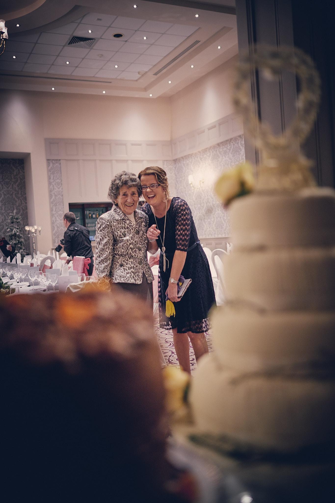 bruidsfotografie-bruifdsfotograaf-ierland-dublin-destination-trouwshoot_66.jpg