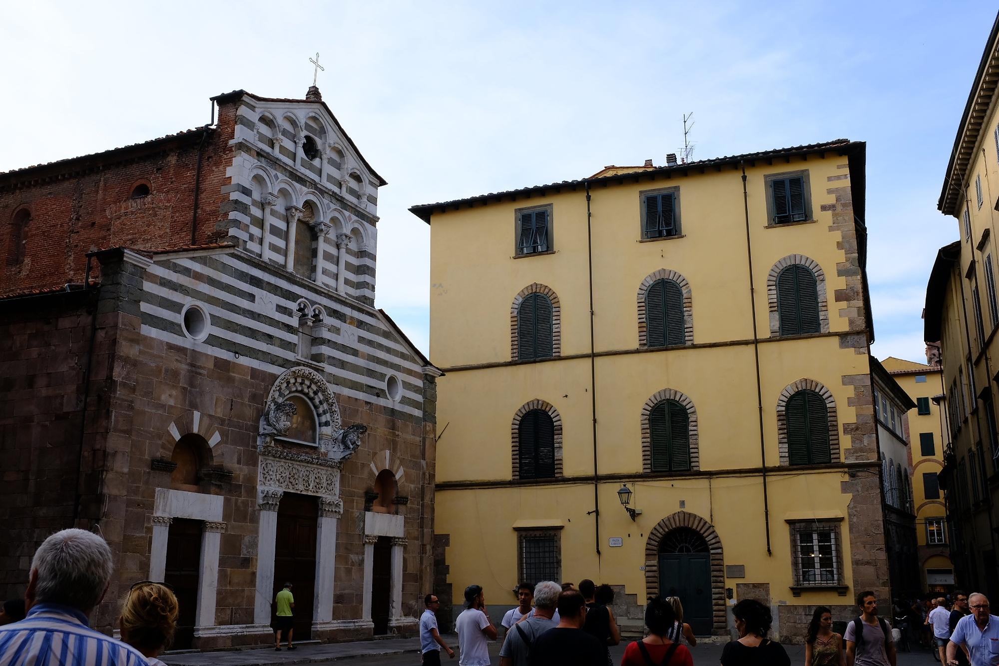 trouwreportage-bruidsfotografie-Toscane330.jpg