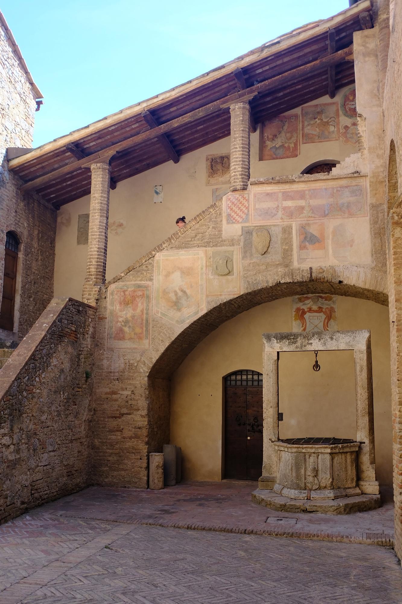 trouwreportage-bruidsfotografie-Toscane341.jpg