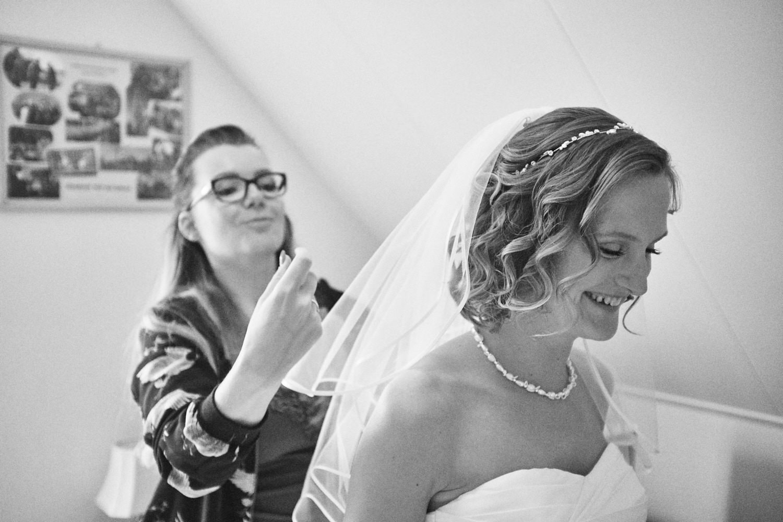 bruidsfotografie-trouwreportage-Te Werve-Femke-Arjan_1393.jpg