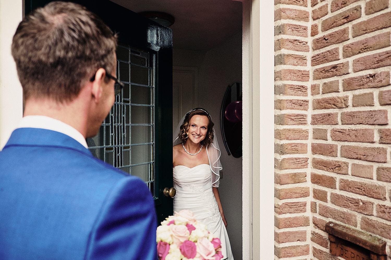 bruidsfotografie-trouwreportage-Te Werve-Femke-Arjan_1396.jpg