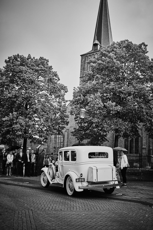 bruidsfotografie-trouwreportage-Te Werve-Femke-Arjan_1399.jpg