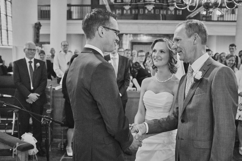 bruidsfotografie-trouwreportage-Te Werve-Femke-Arjan_1401.jpg