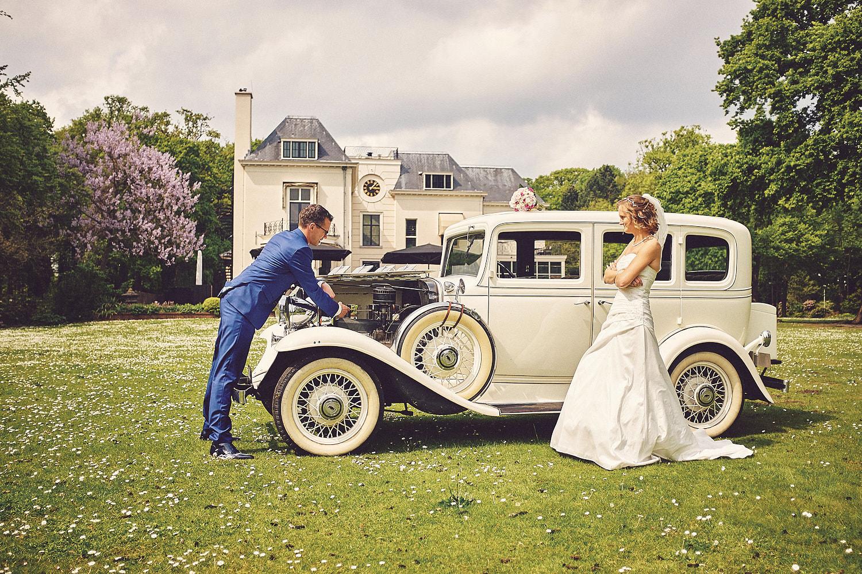 bruidsfotografie-trouwreportage-Te Werve-Femke-Arjan_1405.jpg