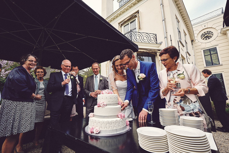bruidsfotografie-trouwreportage-Te Werve-Femke-Arjan_1407.jpg