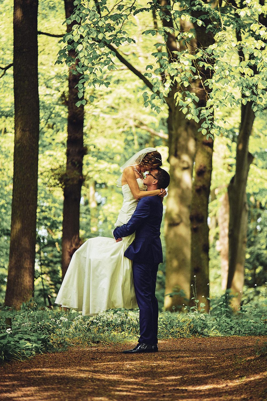 bruidsfotografie-trouwreportage-Te Werve-Femke-Arjan_1409.jpg