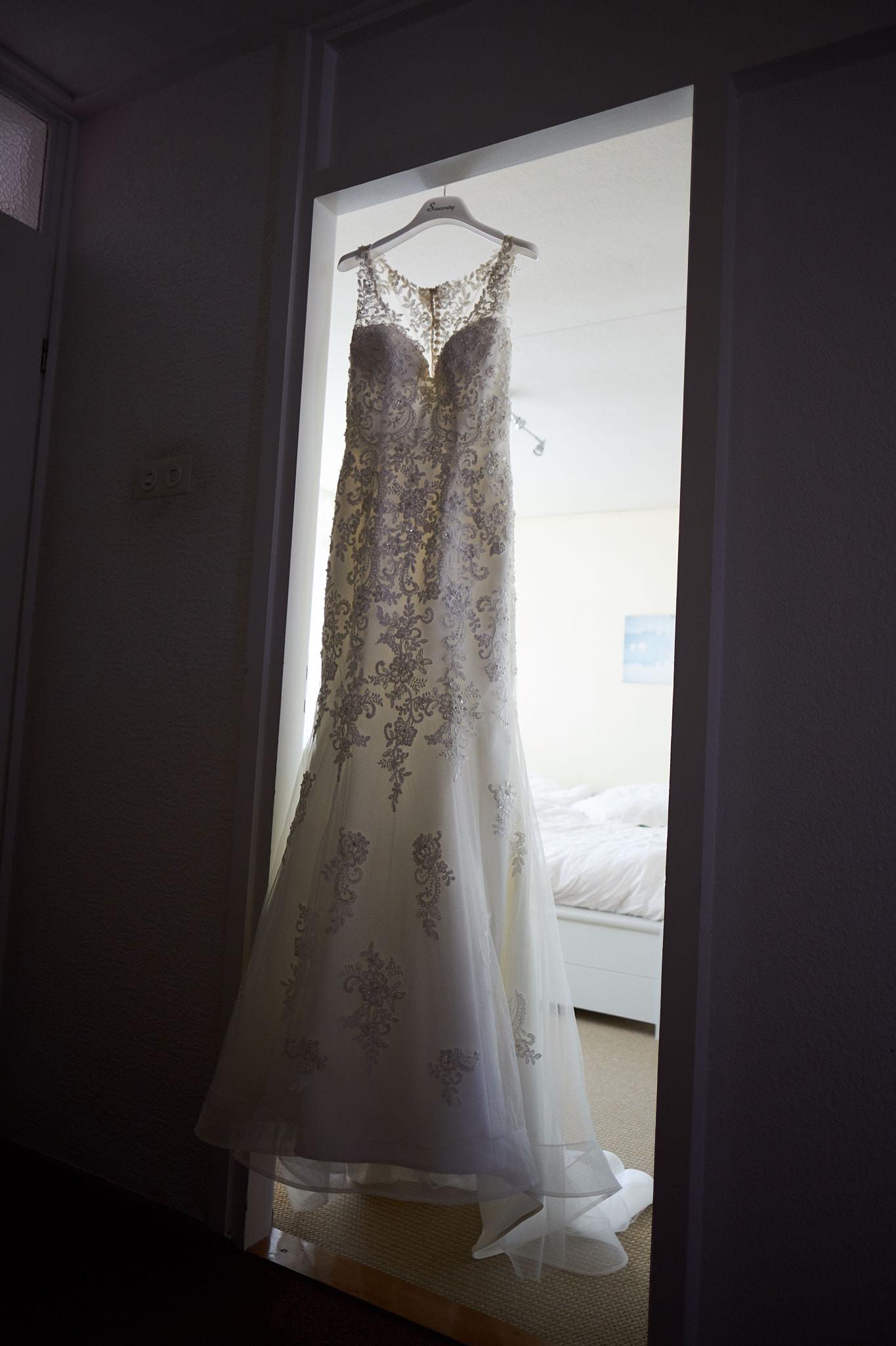 bruidsfotografie-trouwreportage-Delft-Ingrid-Richard_1426.jpg