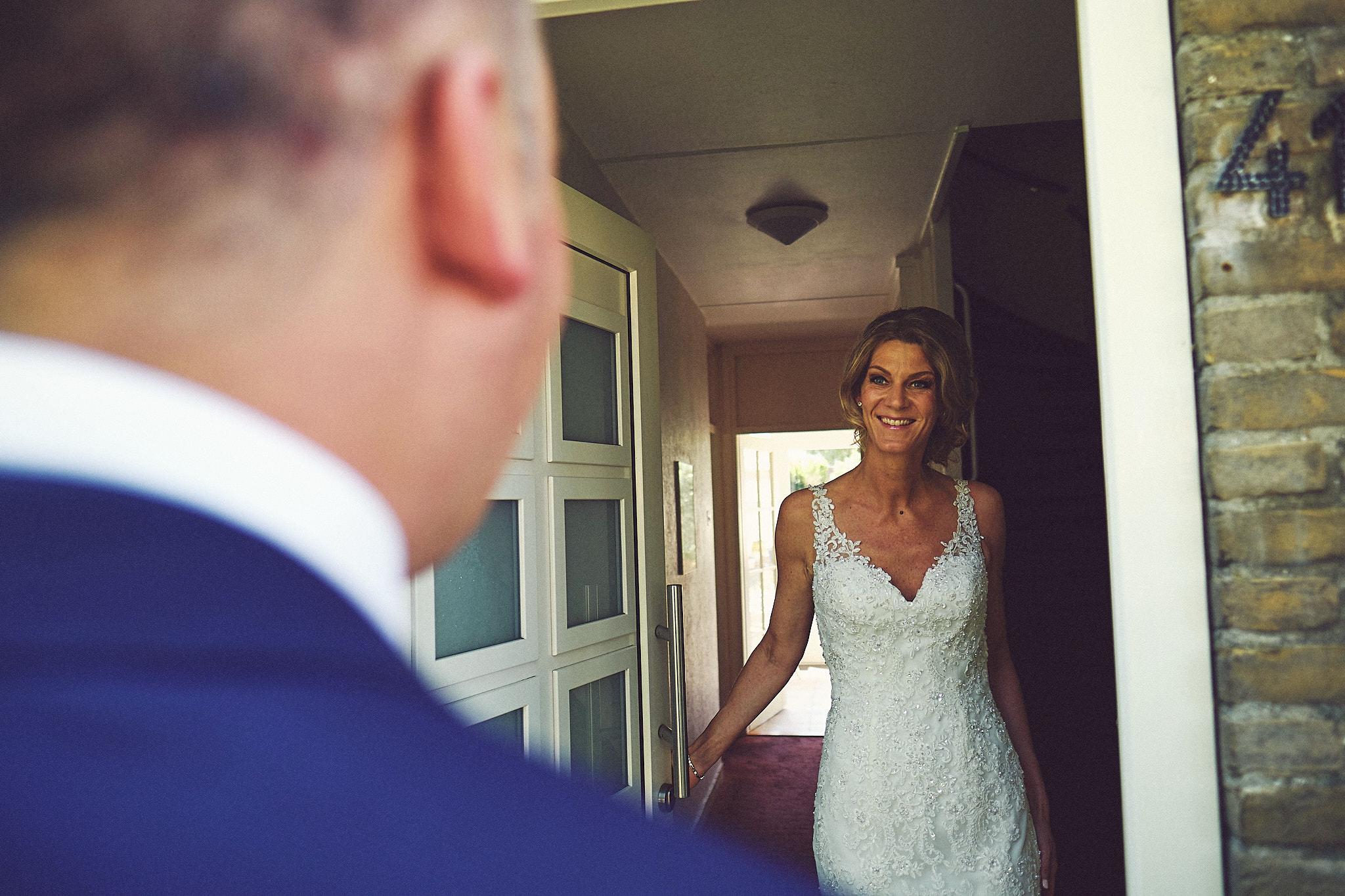 bruidsfotografie-trouwreportage-Delft-Ingrid-Richard_1429.jpg