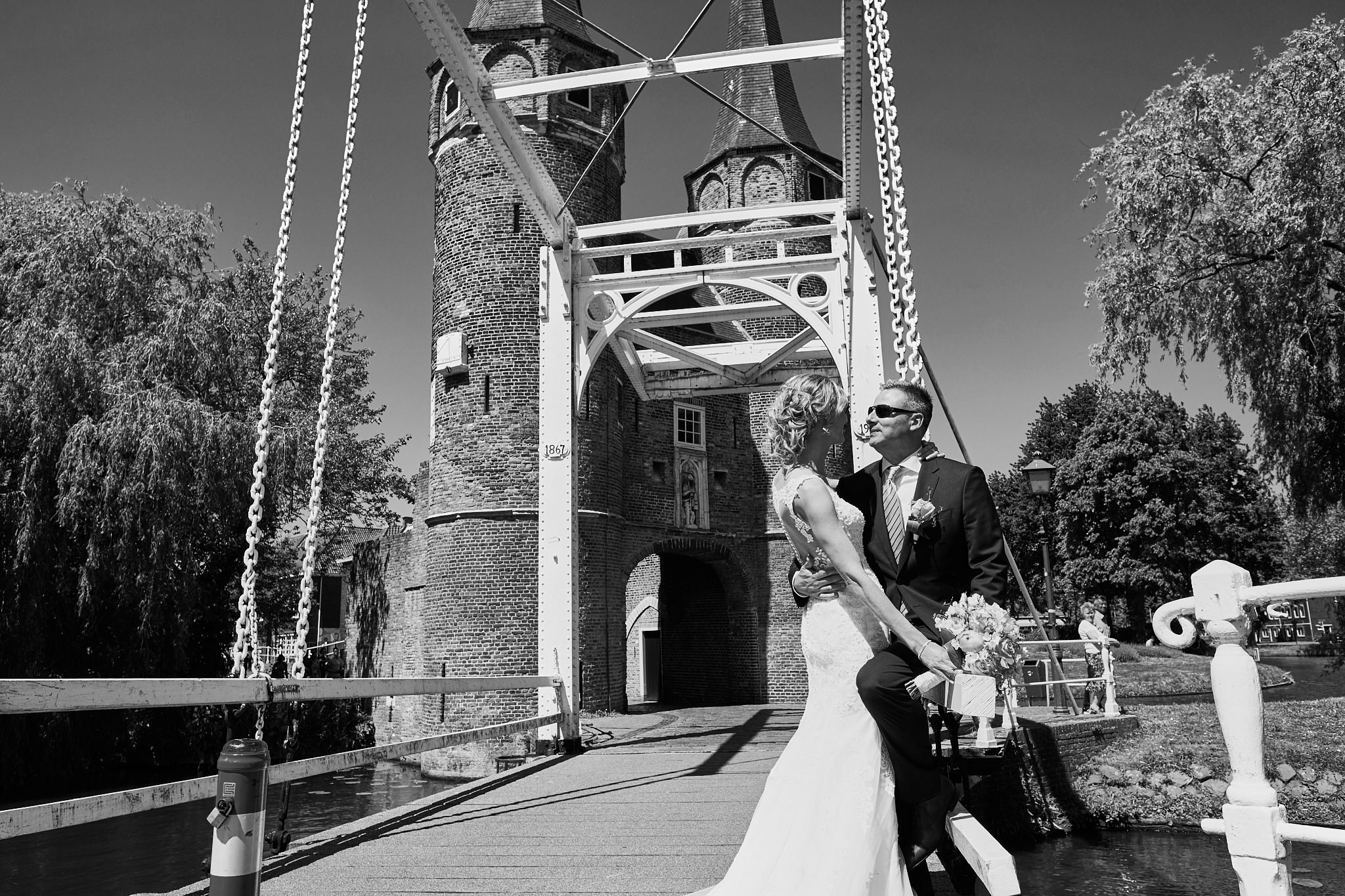 bruidsfotografie-trouwreportage-Delft-Ingrid-Richard_1430.jpg
