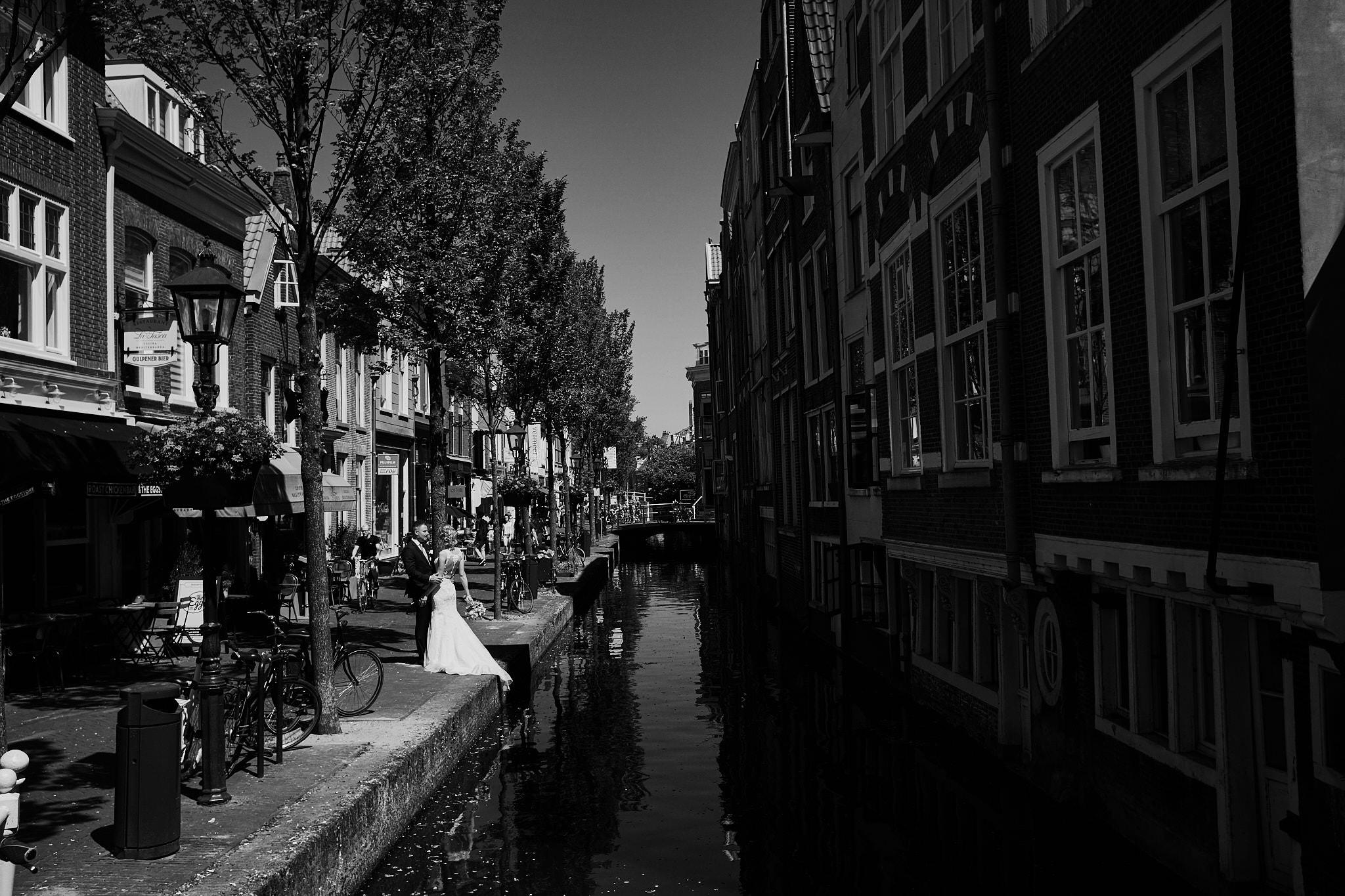 bruidsfotografie-trouwreportage-Delft-Ingrid-Richard_1432.jpg