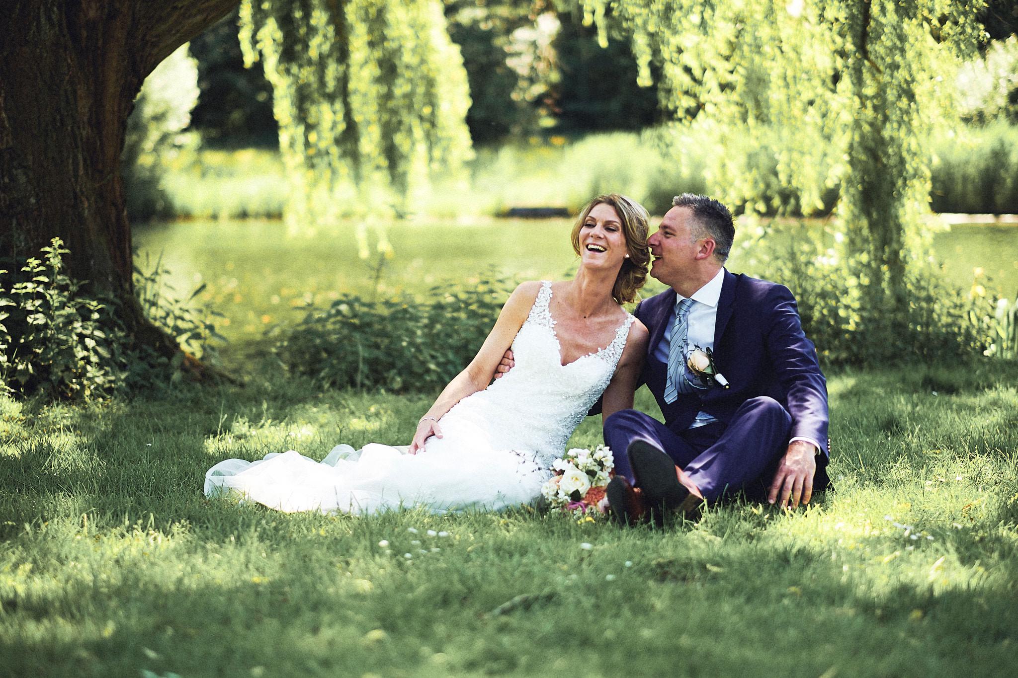 bruidsfotografie-trouwreportage-Delft-Ingrid-Richard_1433.jpg