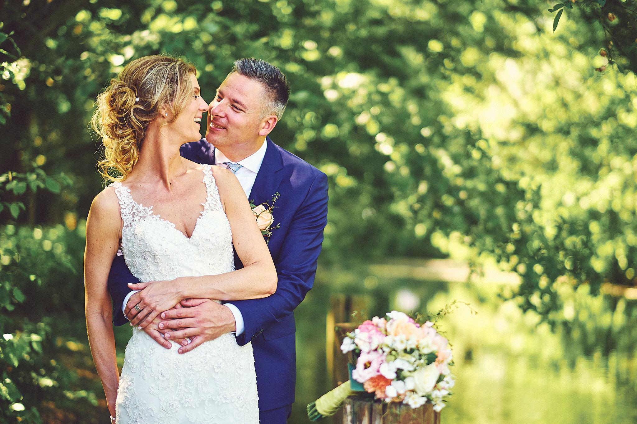 bruidsfotografie-trouwreportage-Delft-Ingrid-Richard_1434.jpg