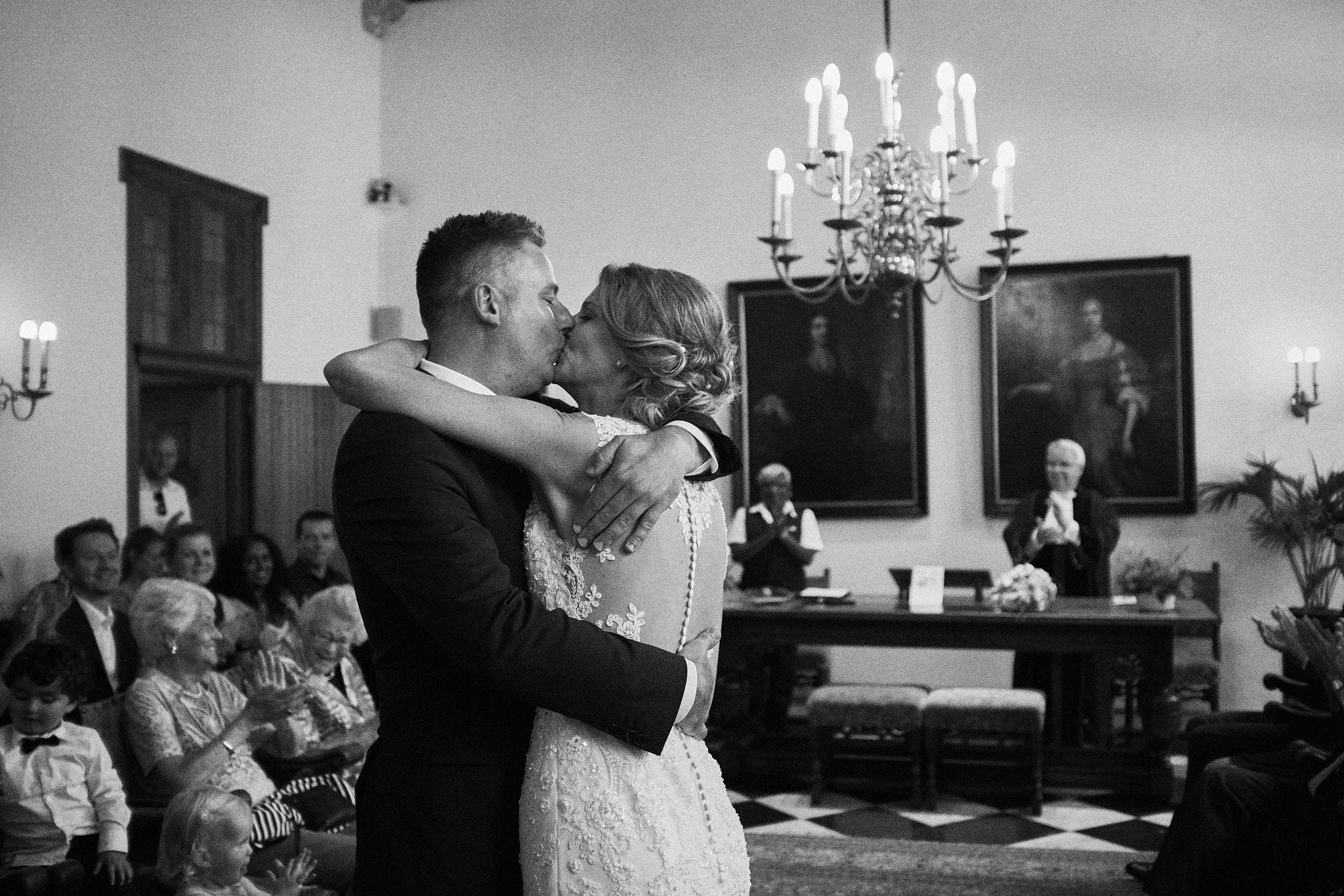 bruidsfotografie-trouwreportage-Delft-Ingrid-Richard_1438.jpg
