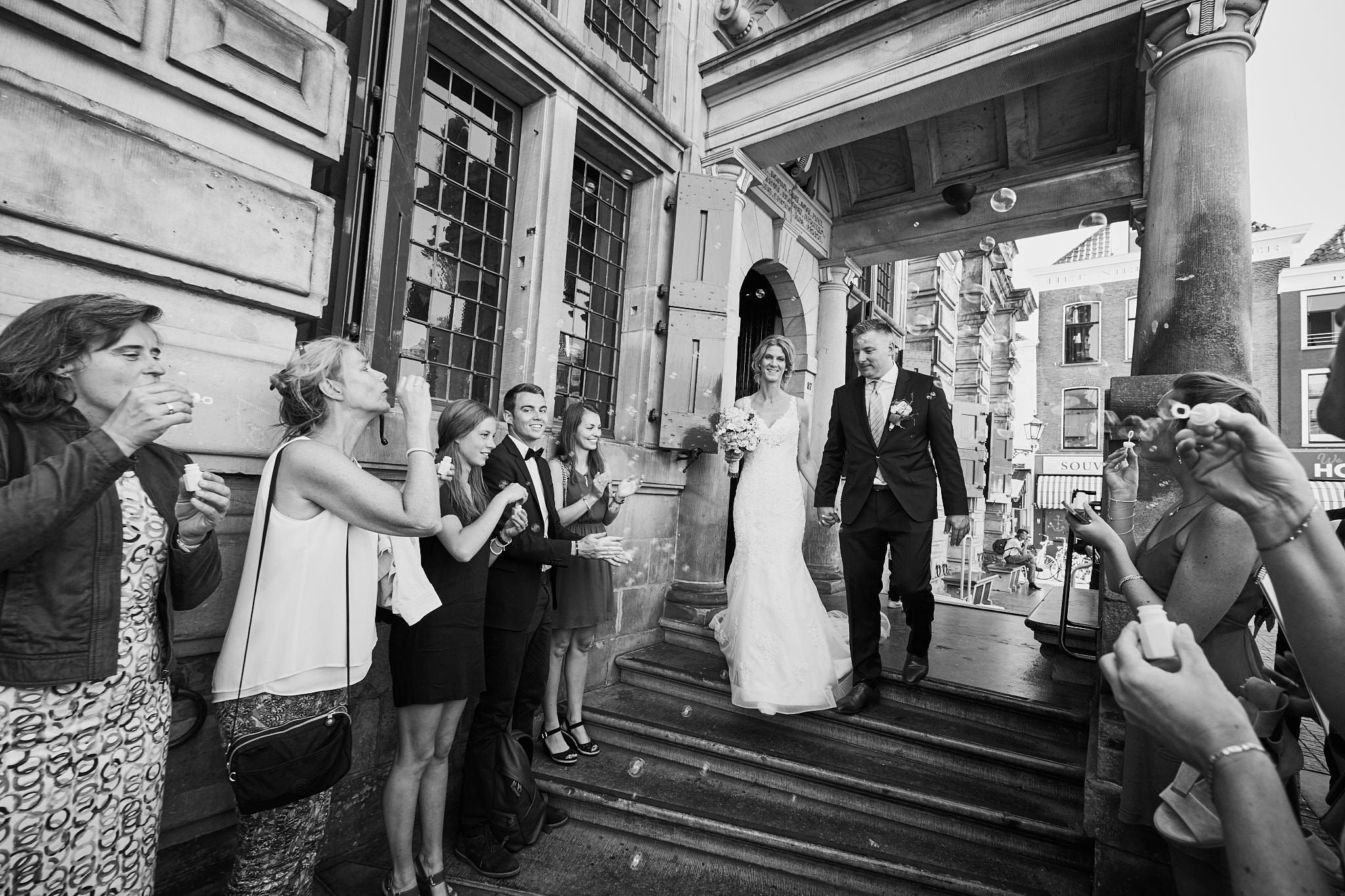 bruidsfotografie-trouwreportage-Delft-Ingrid-Richard_1439.jpg