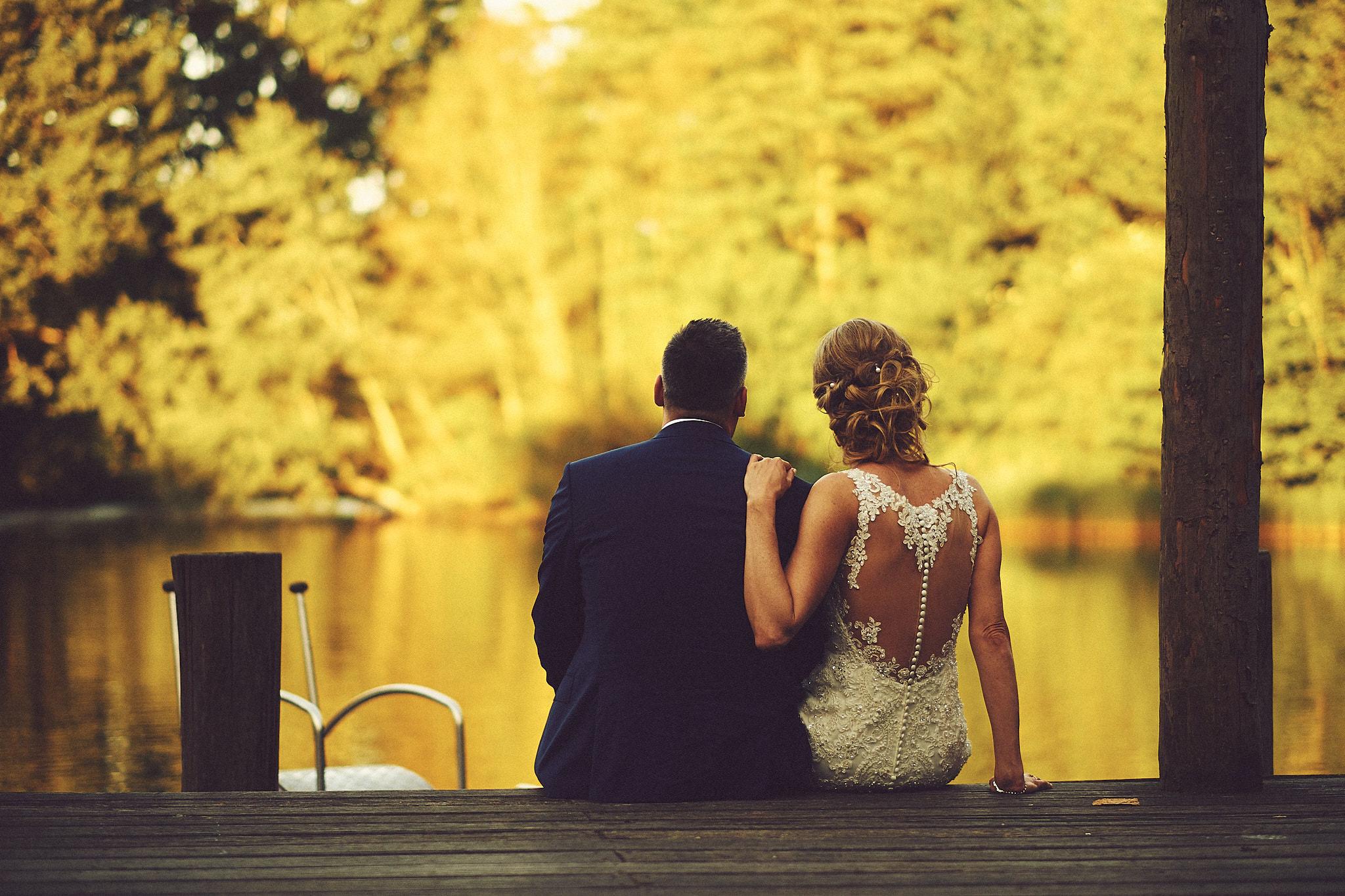 bruidsfotografie-trouwreportage-Delft-Ingrid-Richard_1441.jpg