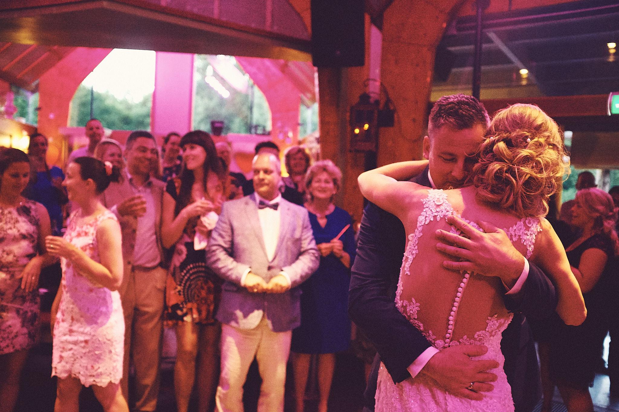 bruidsfotografie-trouwreportage-Delft-Ingrid-Richard_1442.jpg