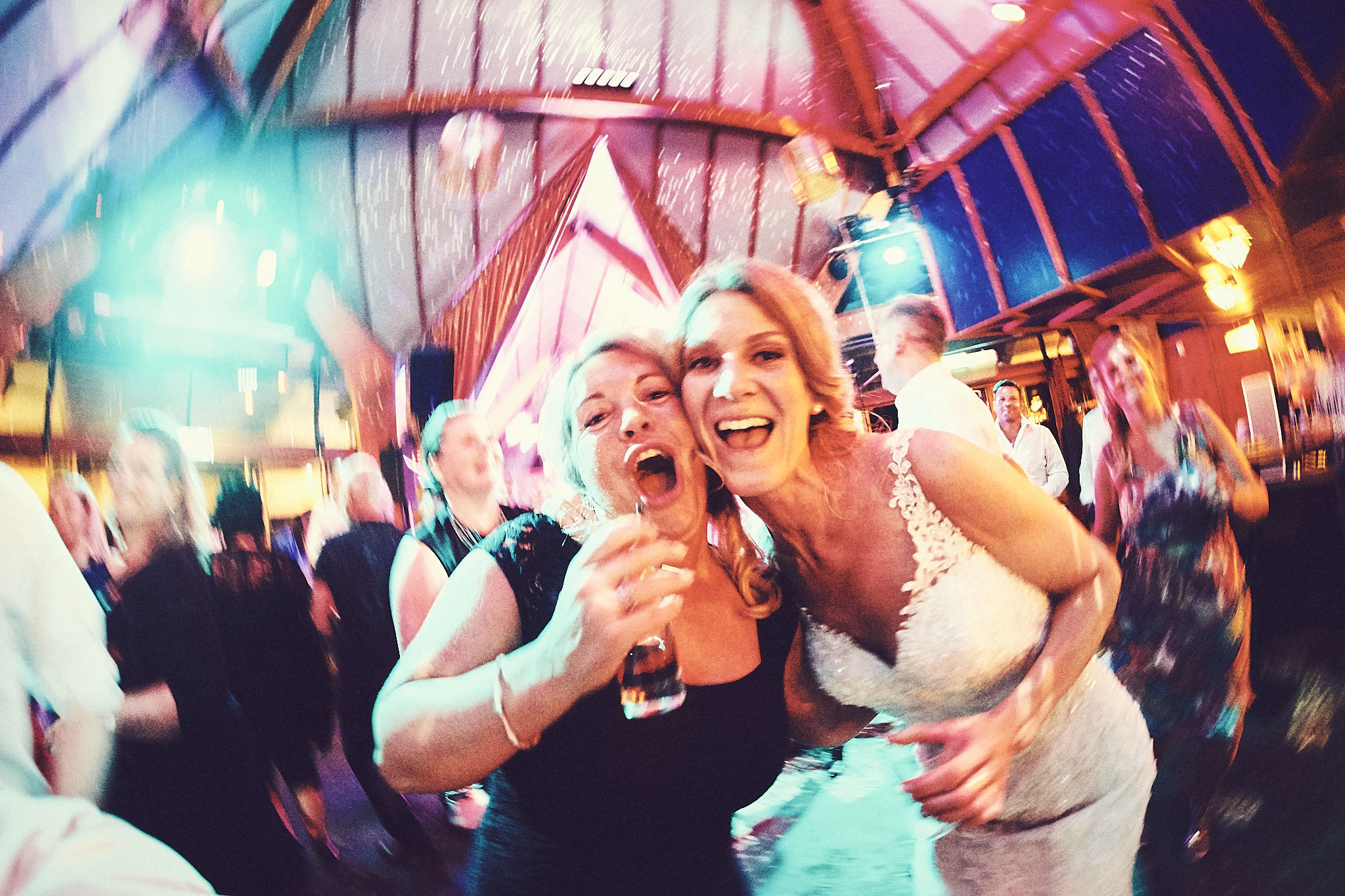 bruidsfotografie-trouwreportage-Delft-Ingrid-Richard_1451.jpg