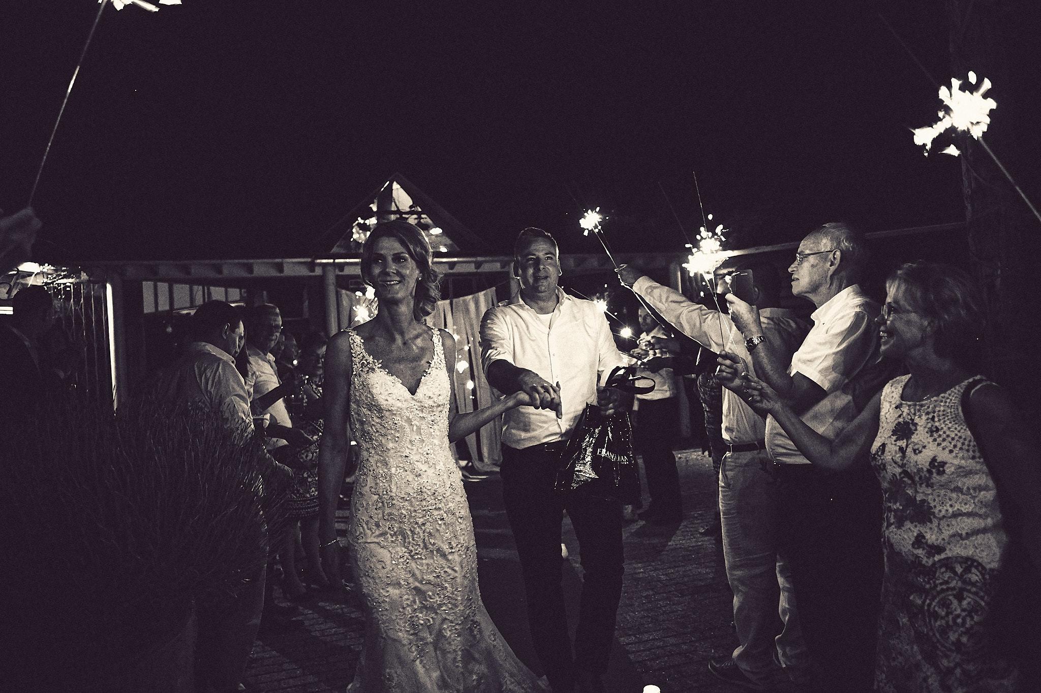 bruidsfotografie-trouwreportage-Delft-Ingrid-Richard_1455.jpg