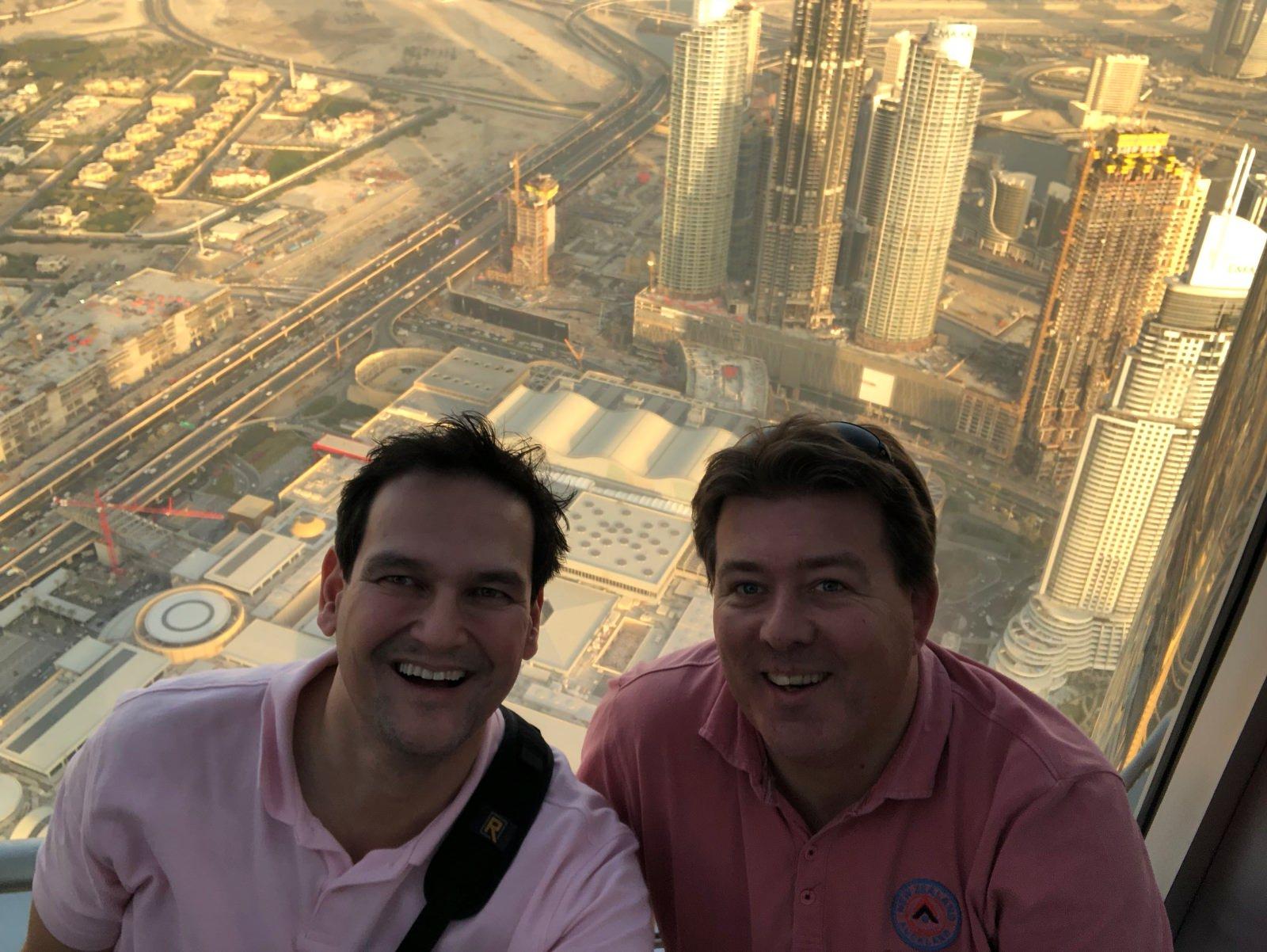 trouwshoot-bruidsfotografie-loveshoot-Dubai-Burj Kalifa3.jpg