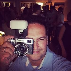 Stefan Segers trouwshoot fotograaf.jpg