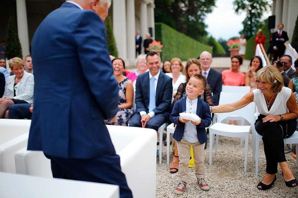 trouwshoot Willem en Jaqueline_00005.jpg