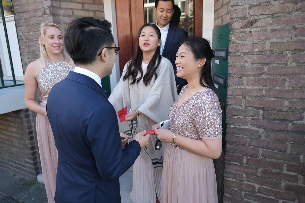 trouwshoot Janet en Yu_Janet en Yu_XH110180.jpg