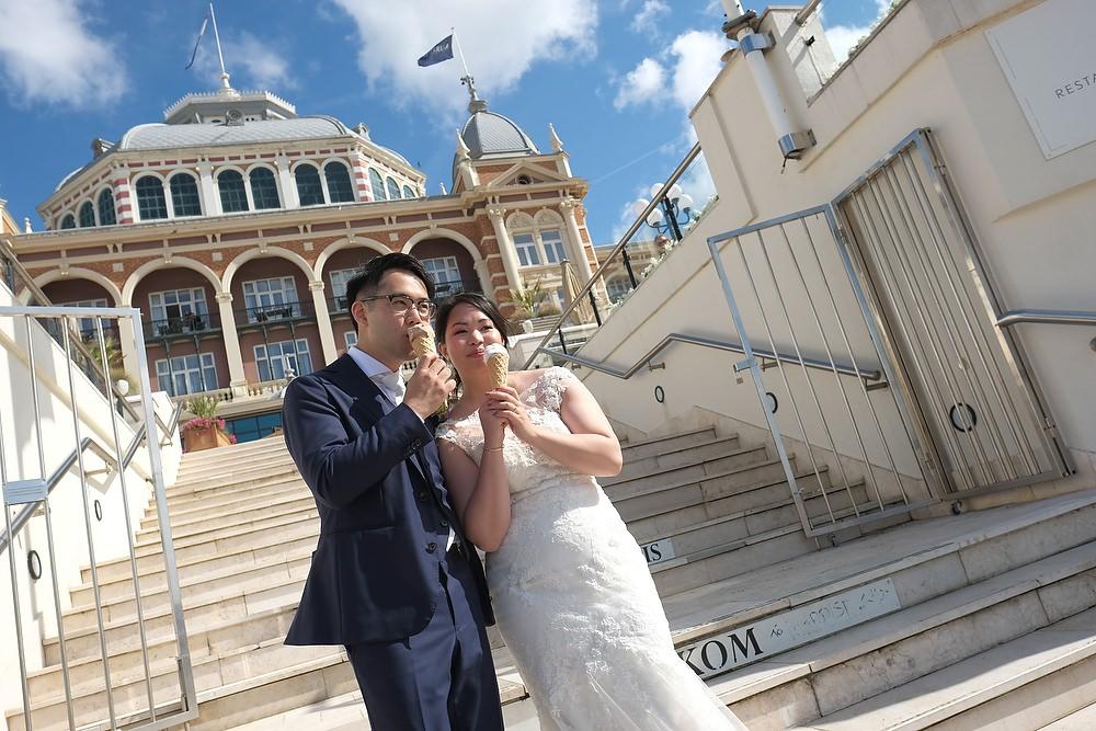 trouwshoot Janet en Yu_Janet en Yu_XT210521.jpg