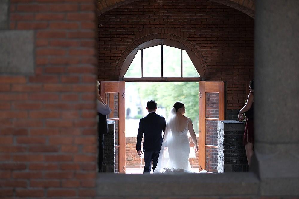trouwshoot Janet en Yu_Janet en Yu_XT210303.jpg