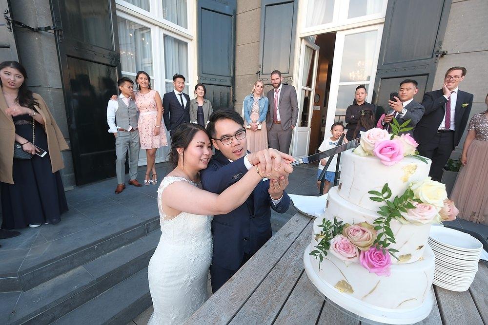 trouwshoot Janet en Yu_Janet en Yu_XT210790.jpg