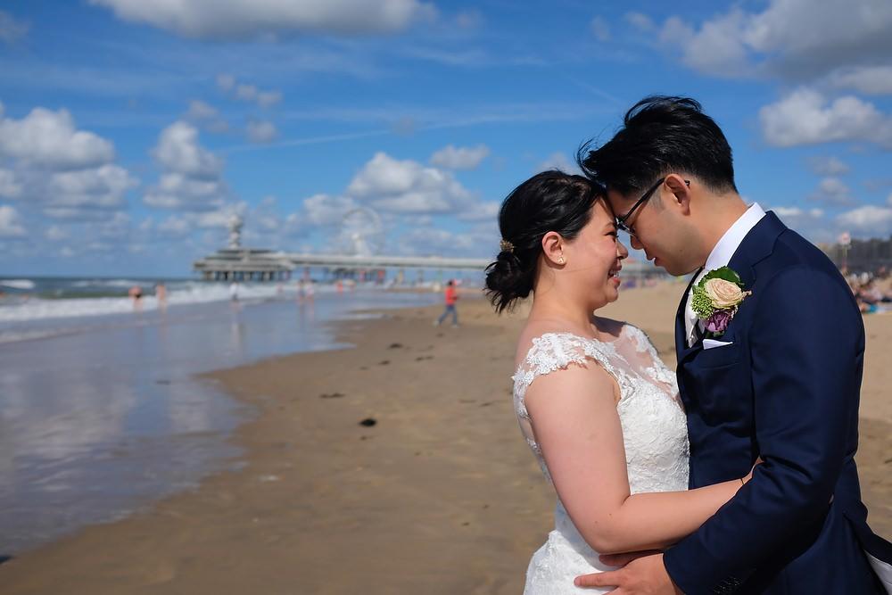 trouwshoot Janet en Yu_Janet en Yu_X10F1709.jpg