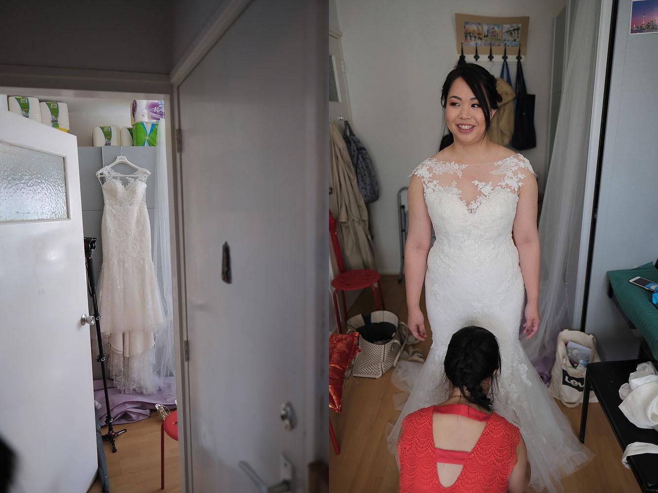 trouwshoot-Janet-en-Yu_Janet-en-Yu_XH110140.jpg