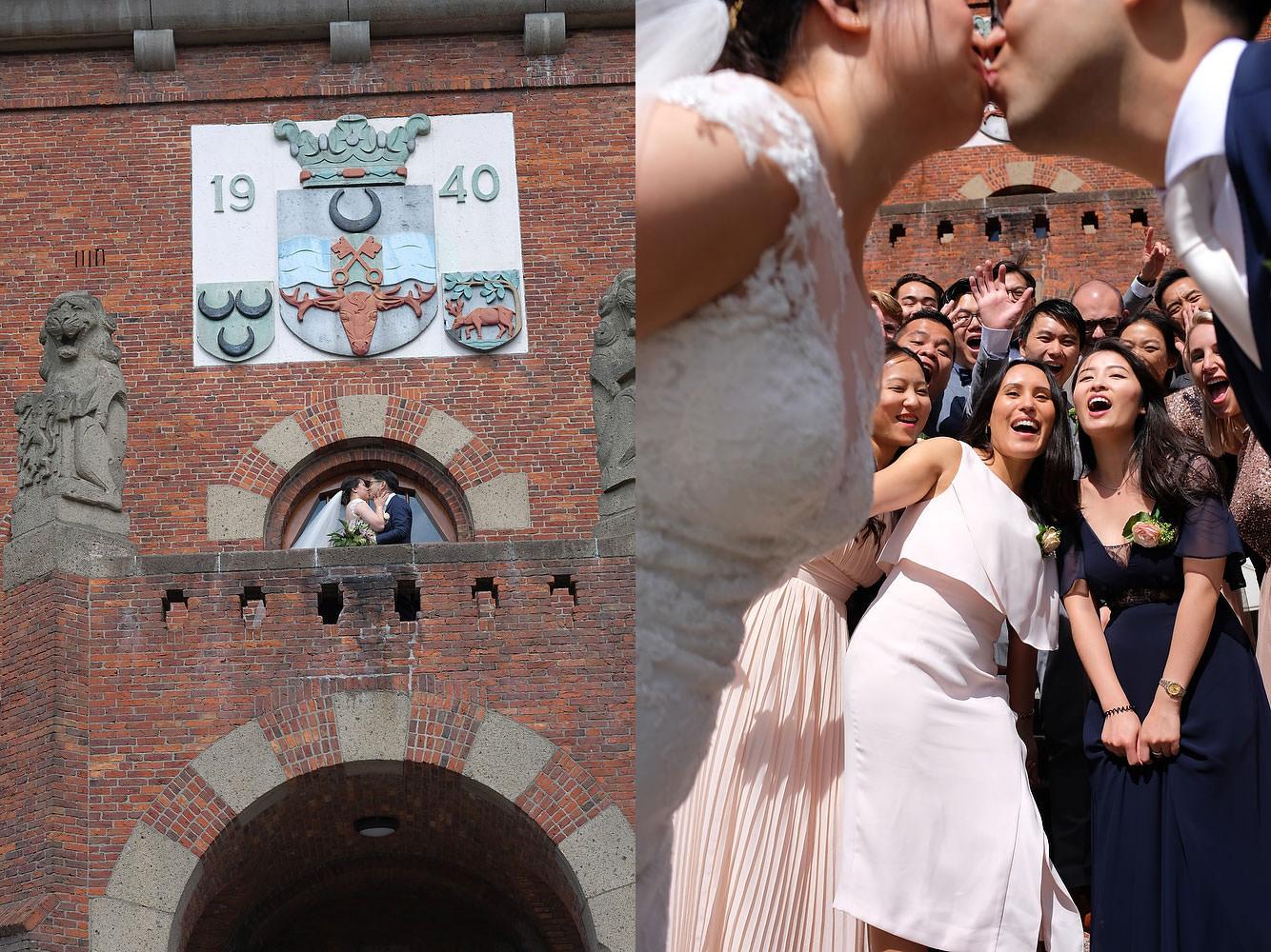 trouwshoot-Janet-en-Yu_Janet-en-Yu_X10F1534.jpg