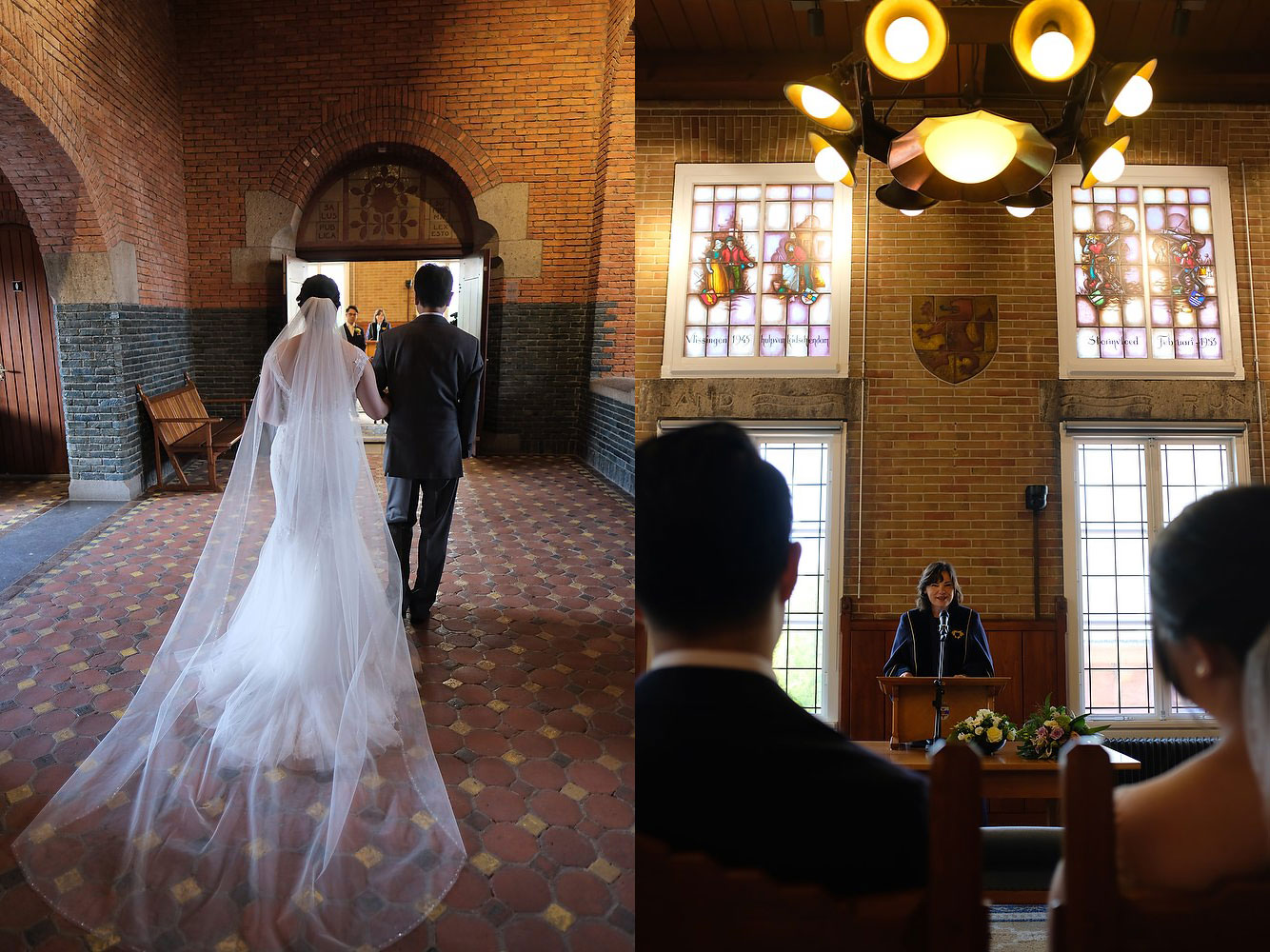 trouwshoot-Janet-en-Yu_Janet-en-Yu_X10F1414.jpg