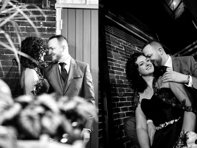 bruidsfotografie-Herberg-Vlietzicht-Rijswijk_021.jpg