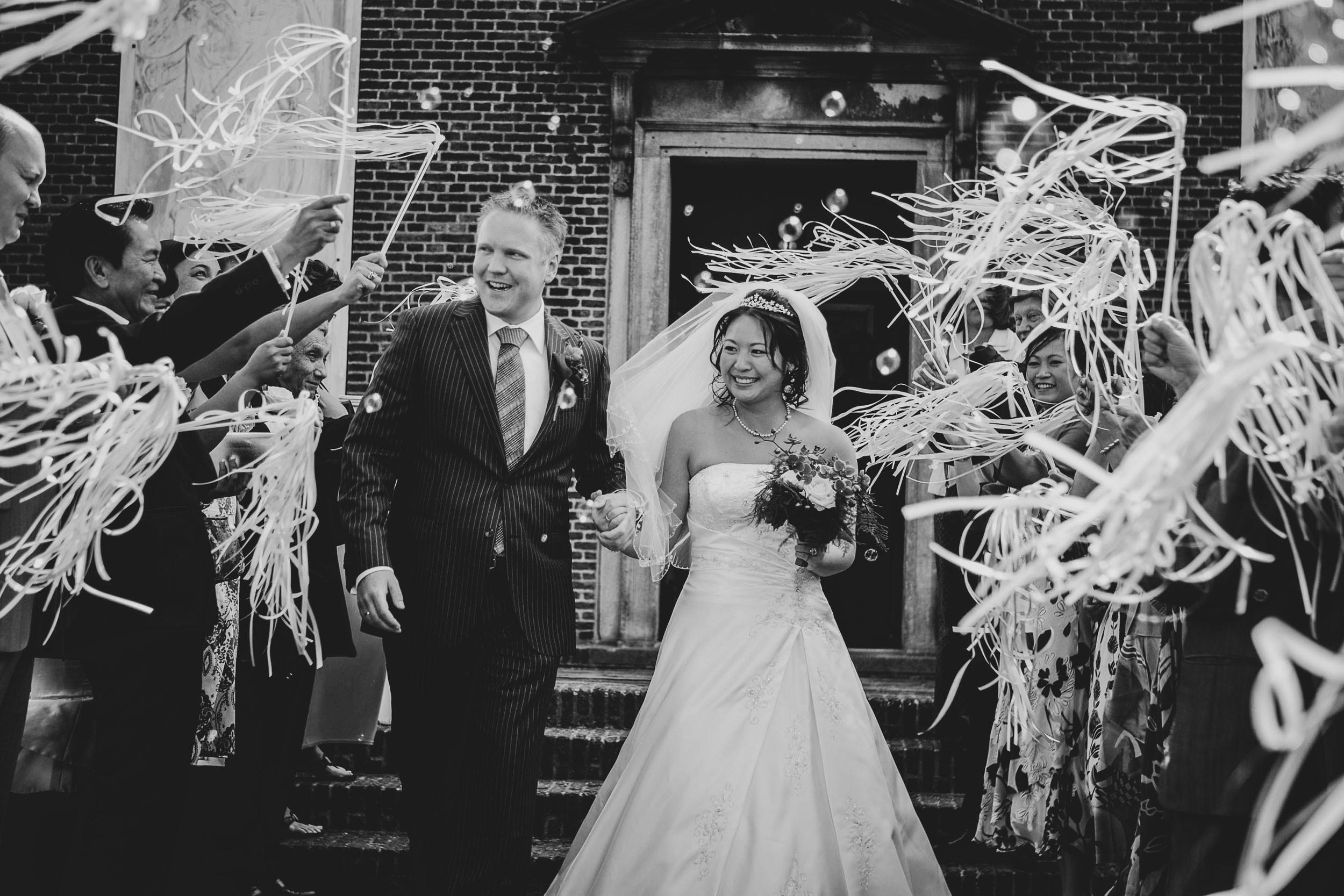trouwshoot-zwart-wit-bruidsfotografie_00001.jpg