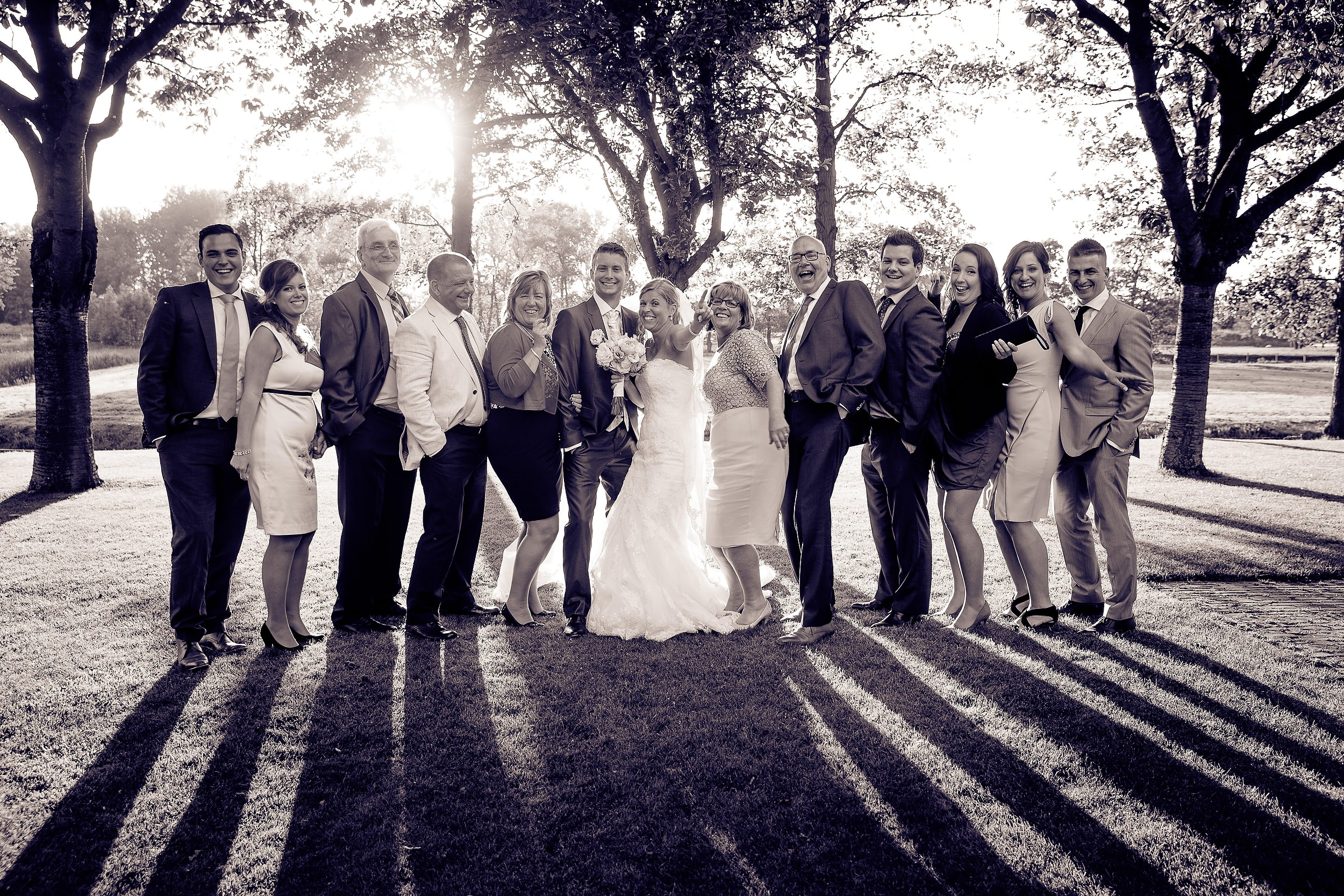 trouwshoot-zwart-wit-bruidsfotografie_00012.jpg