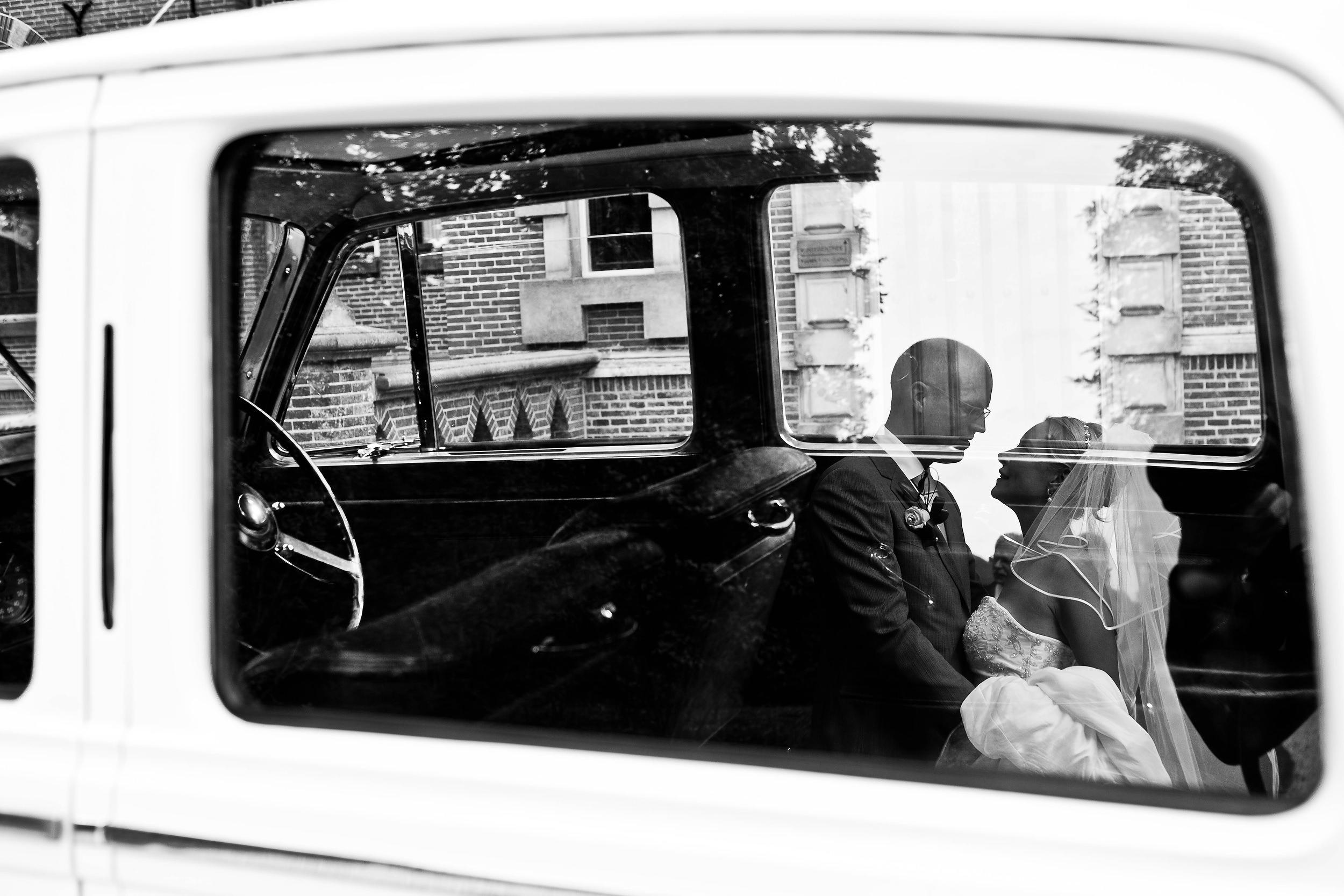 trouwshoot-zwart-wit-bruidsfotografie_00006.jpg