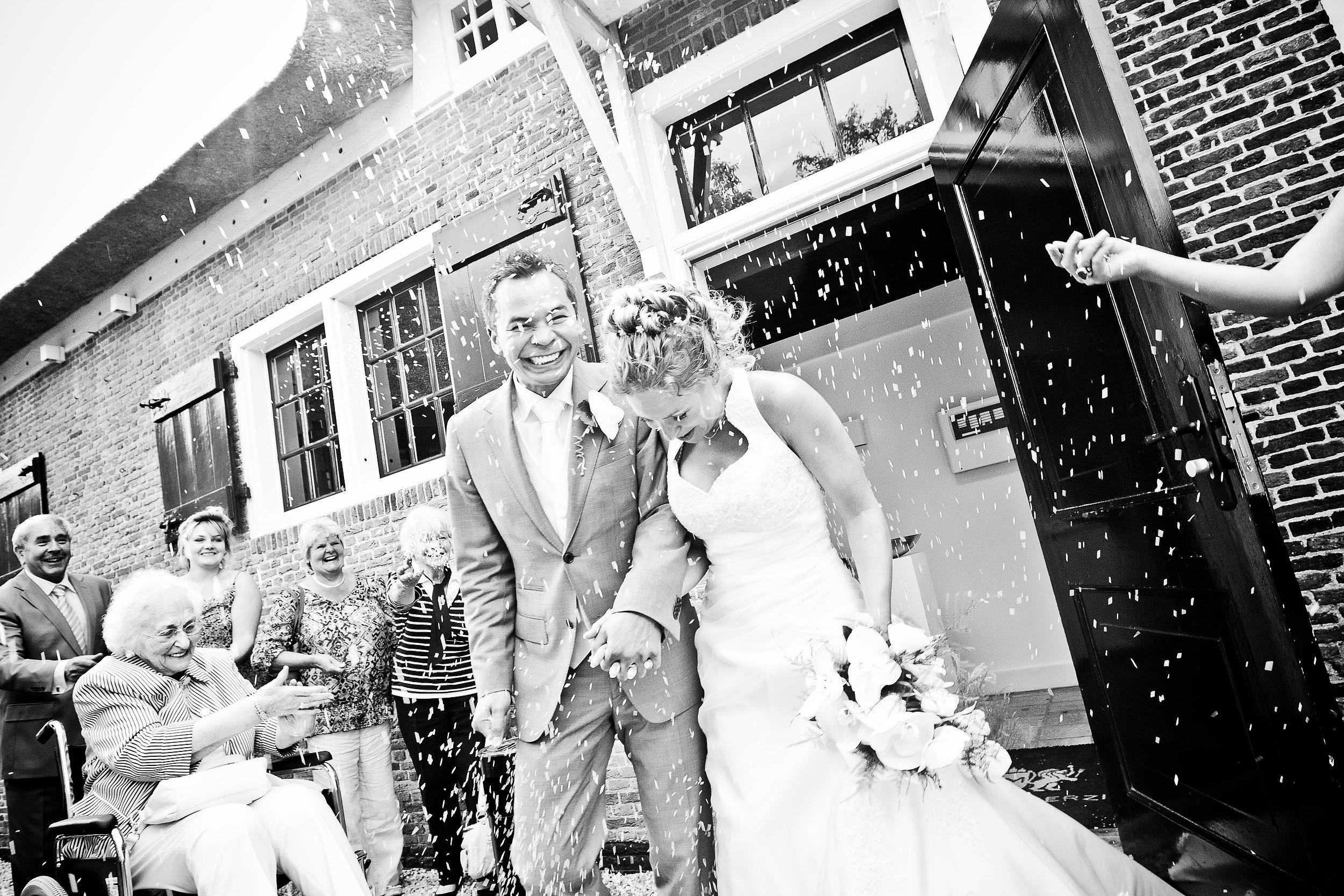 trouwshoot-zwart-wit-bruidsfotografie_00005.jpg
