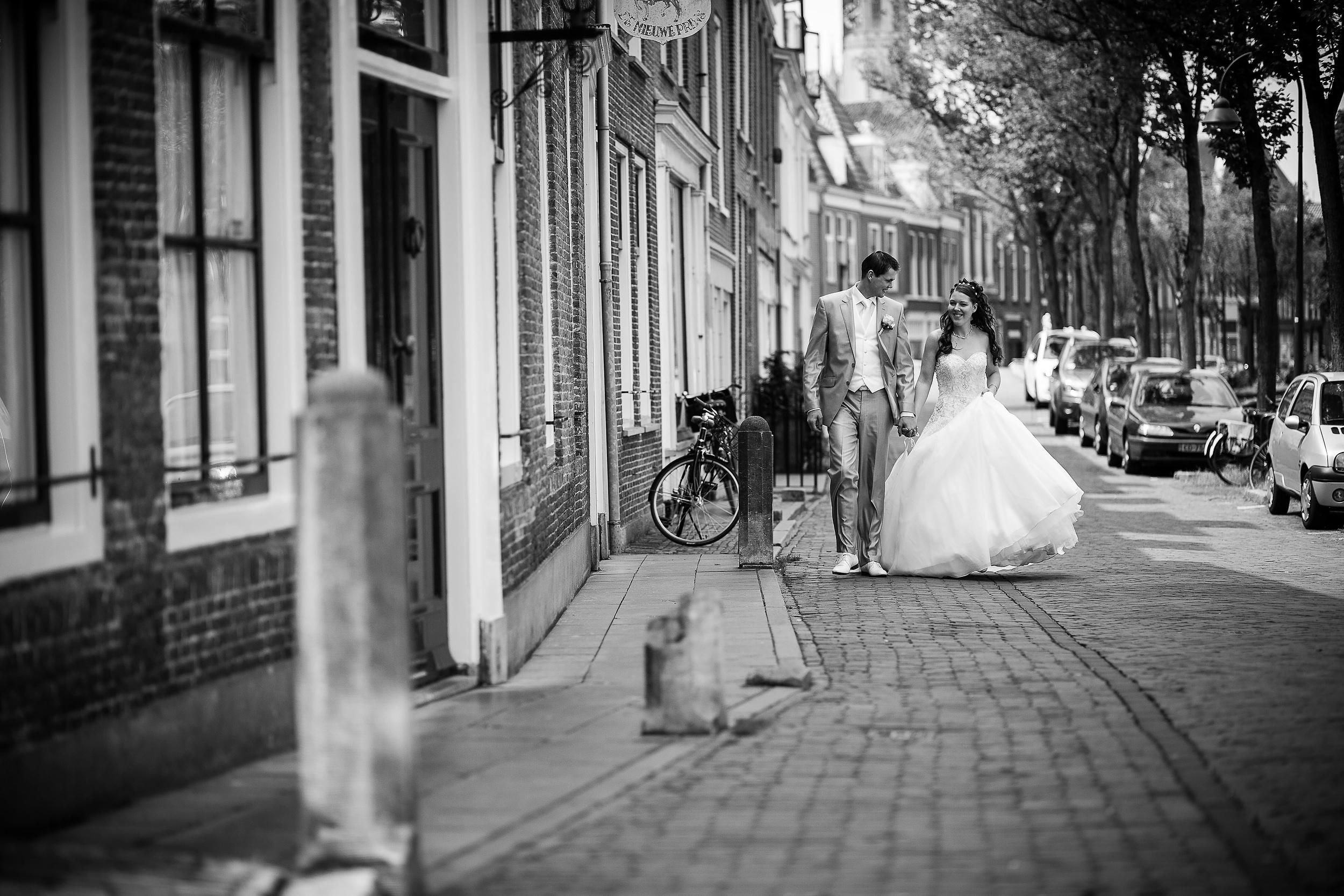 trouwshoot-zwart-wit-bruidsfotografie_00010.jpg